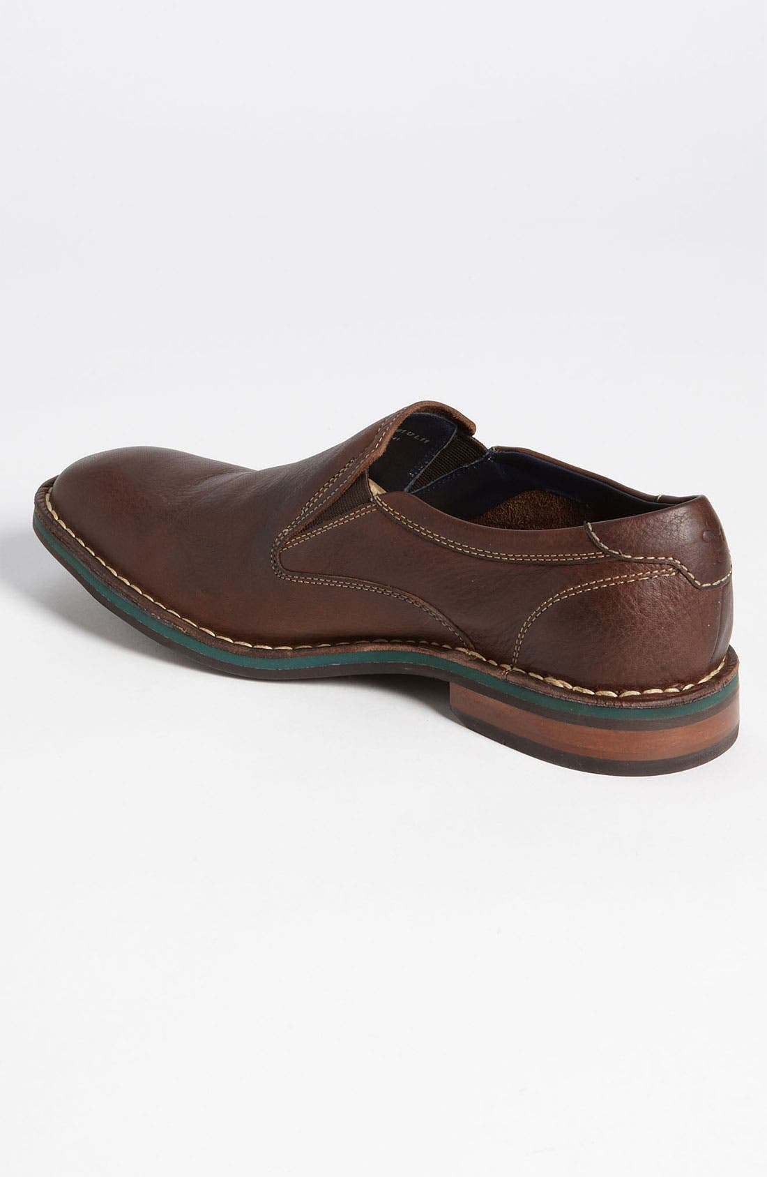 Alternate Image 2  - Cole Haan 'Air Stratton' Casual Loafer