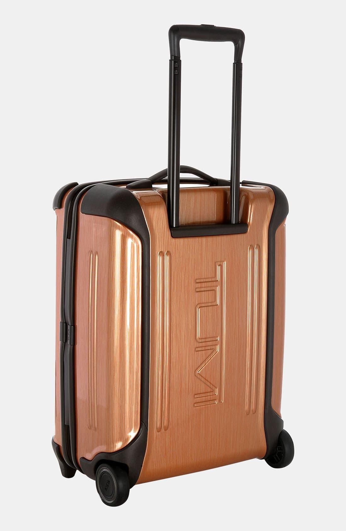 Alternate Image 2  - Tumi 'Vapor™' Continental Wheeled Carry-On