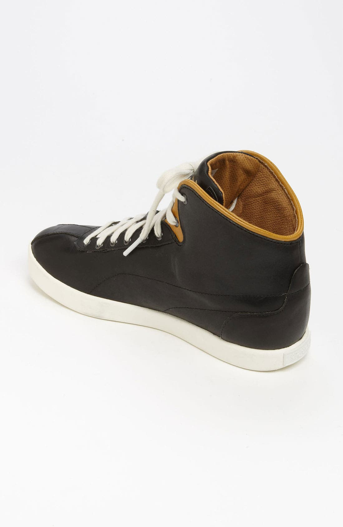 Alternate Image 2  - Alexander McQueen PUMA 'Medius' Sneaker