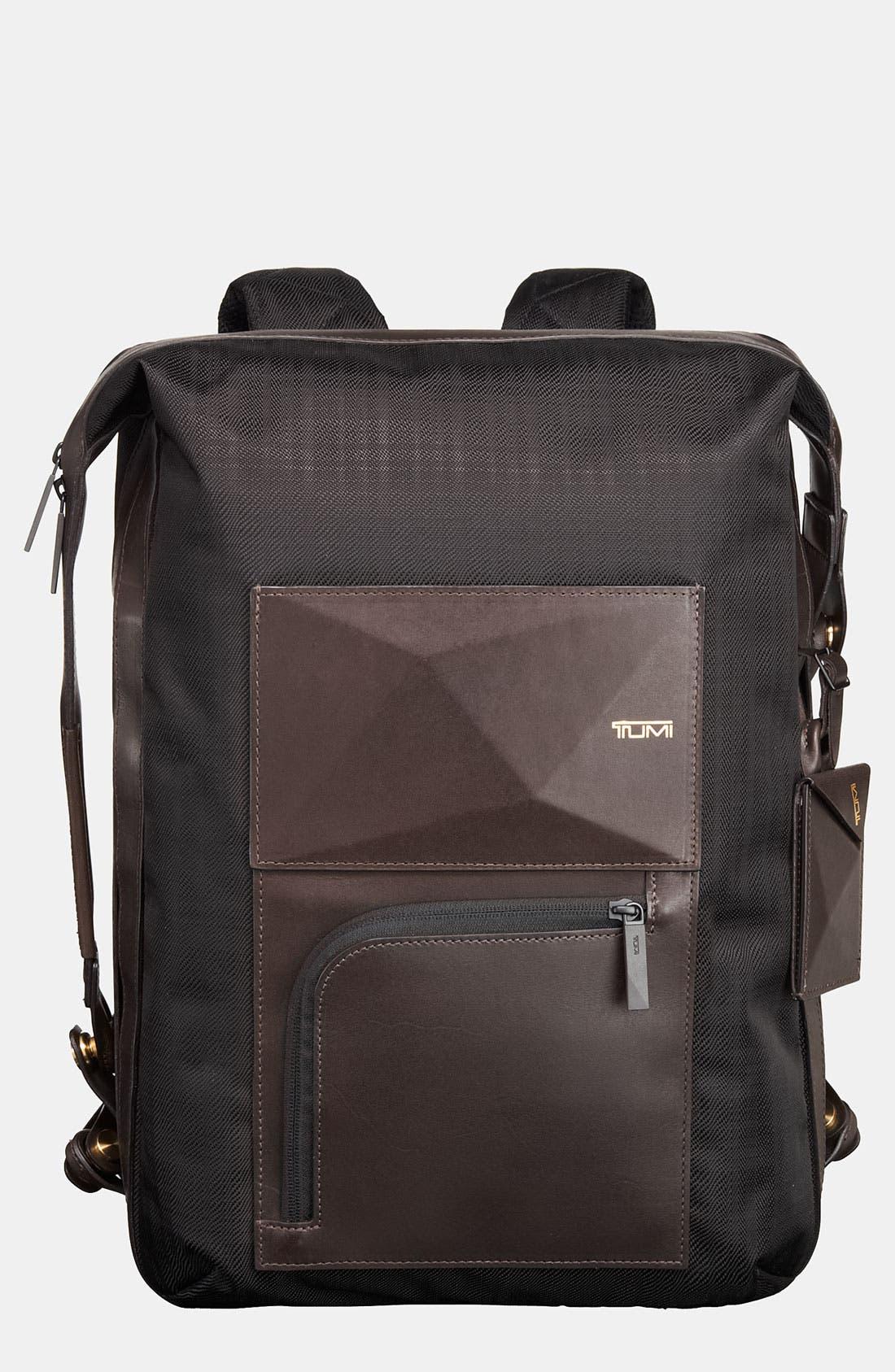 Main Image - Tumi 'Dror' Backpack