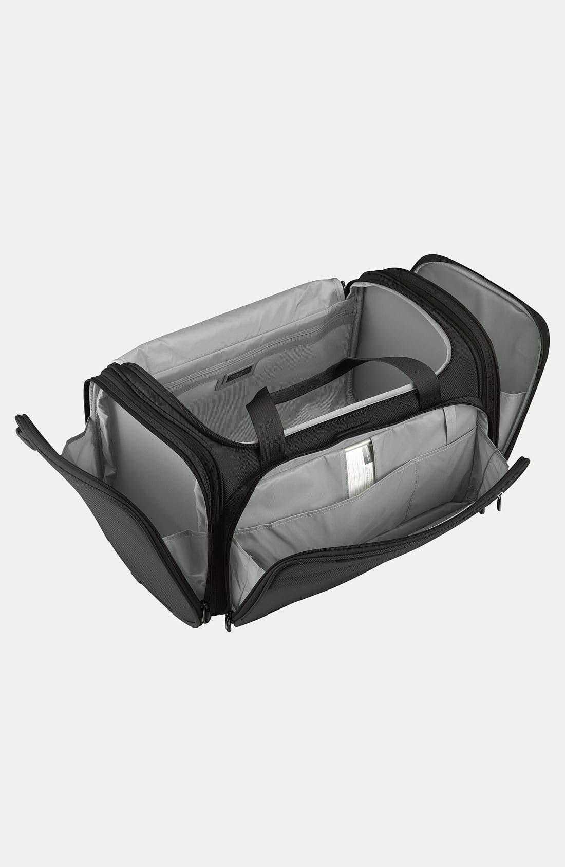 Alternate Image 2  - Briggs & Riley 'Baseline' Expandable Duffel Bag