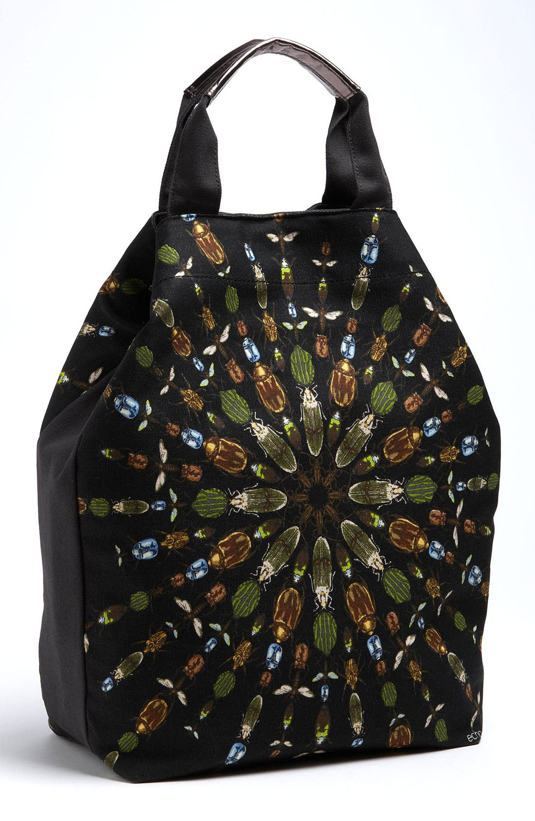 Alternate Image 1 Selected - Echo 'Bug Out' Tote