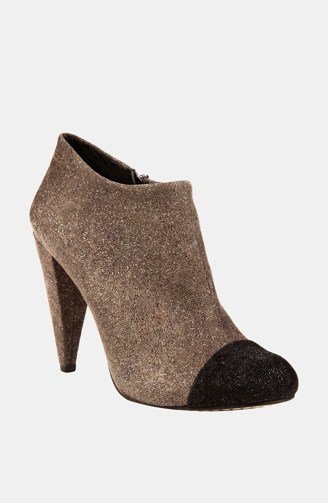 Alternate Image 1 Selected - Vince Camuto 'Amoby 2' Bootie