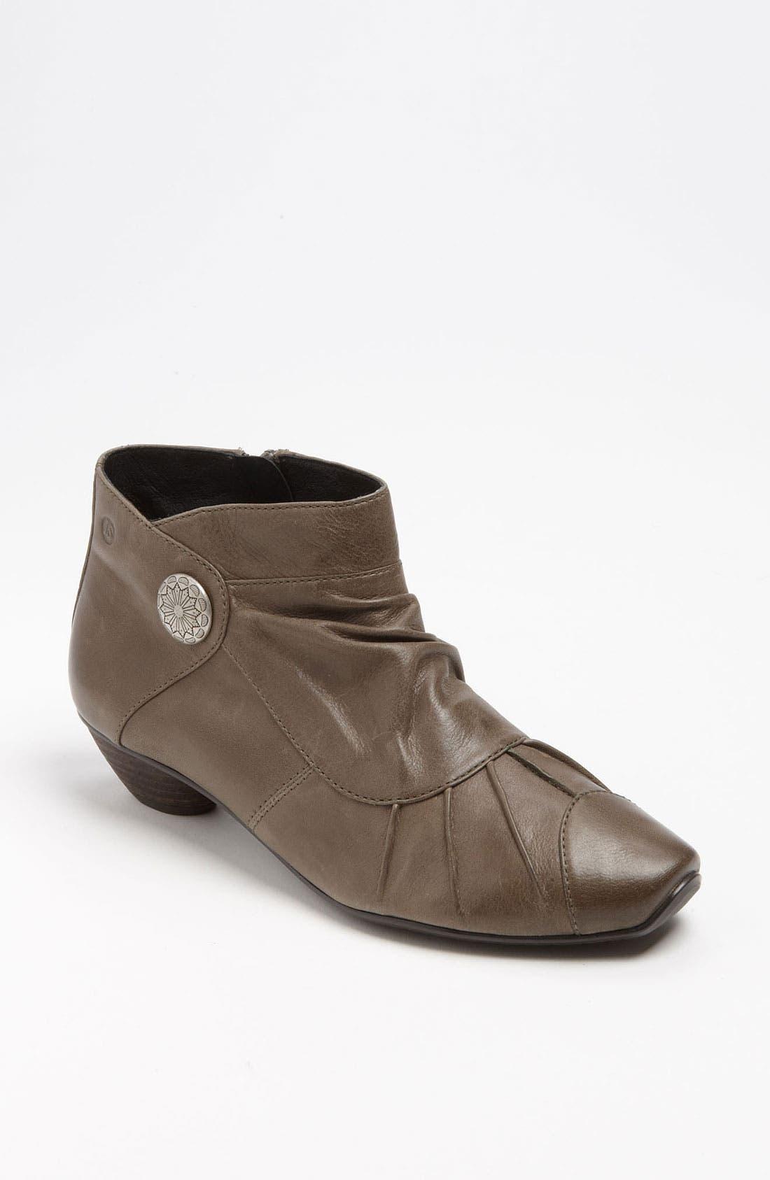 Alternate Image 1 Selected - Josef Seibel 'Tina 36' Boot