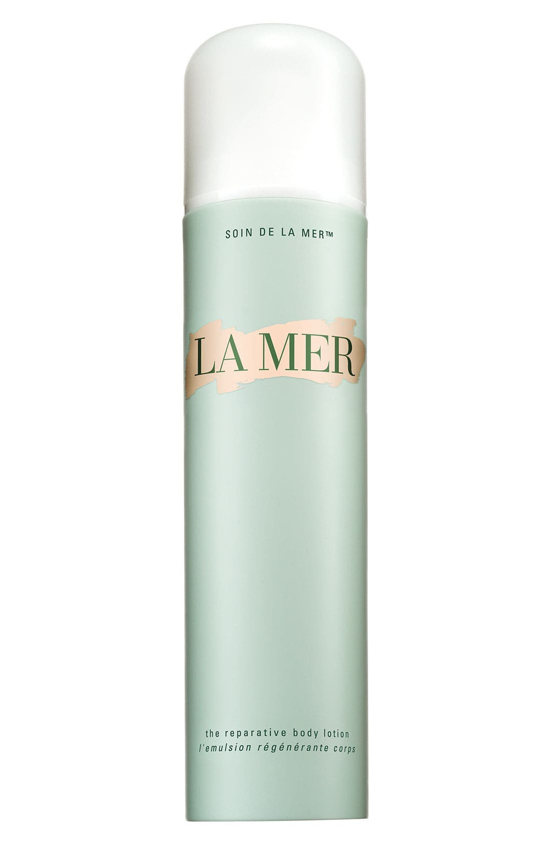 La Mer 'The Reparative Body Lotion'
