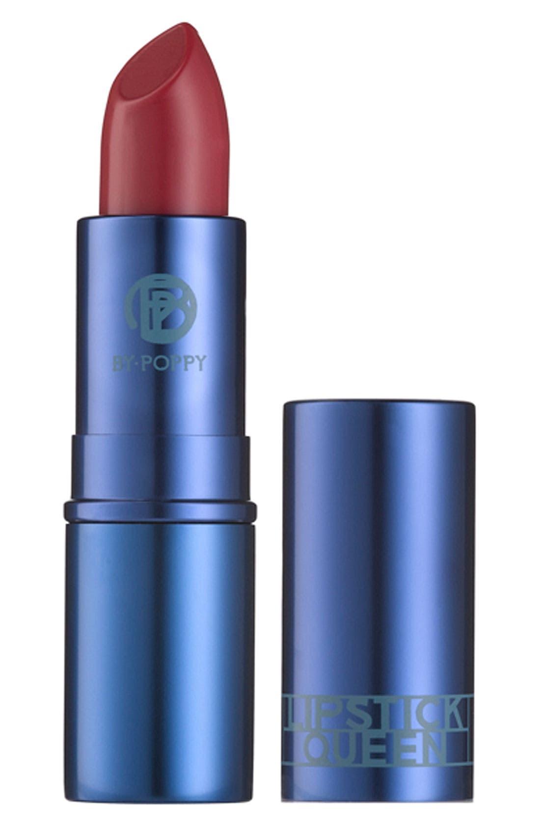 SPACE.NK.apothecary Lipstick Queen Jean Queen Lipstick