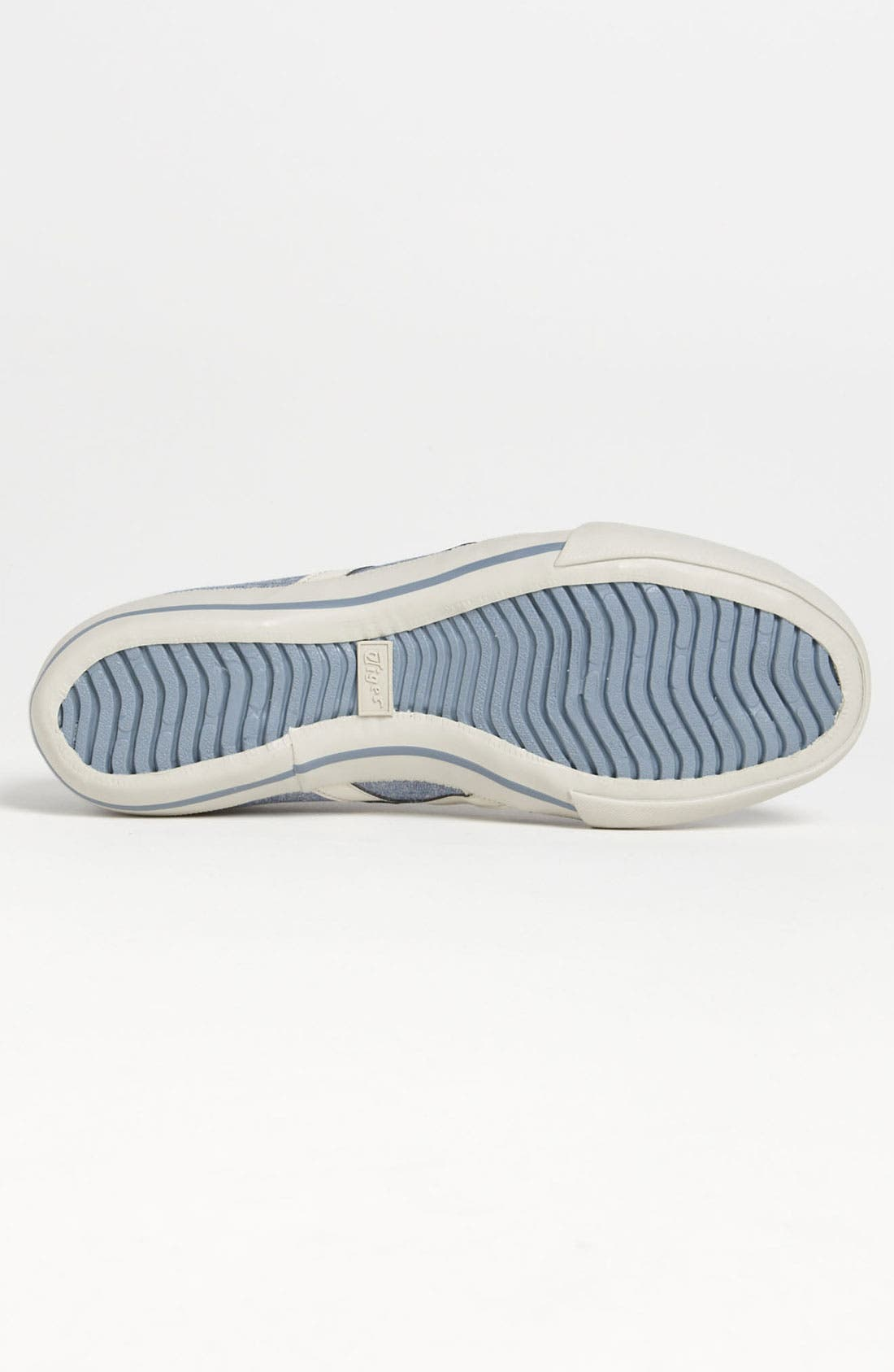 Alternate Image 4  - Onitsuka Tiger™ 'Rotation 77' Sneaker (Men)