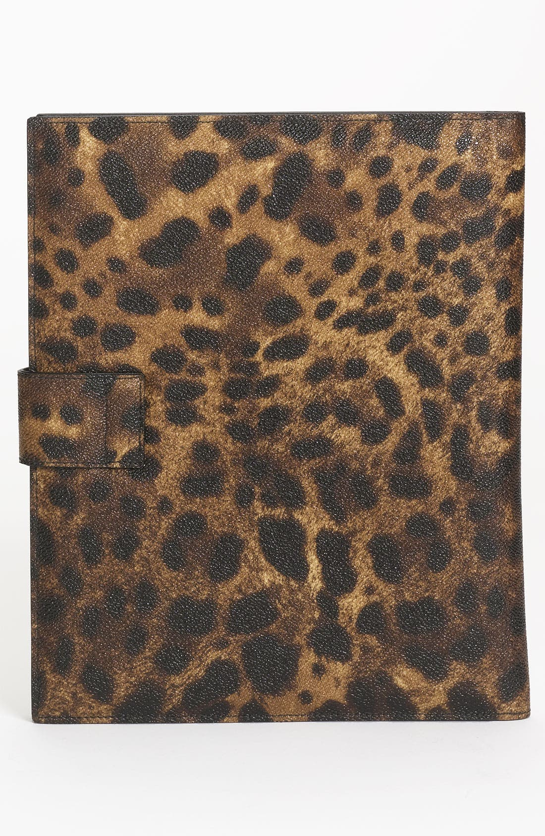 Alternate Image 4  - Dolce&Gabbana iPad Cover