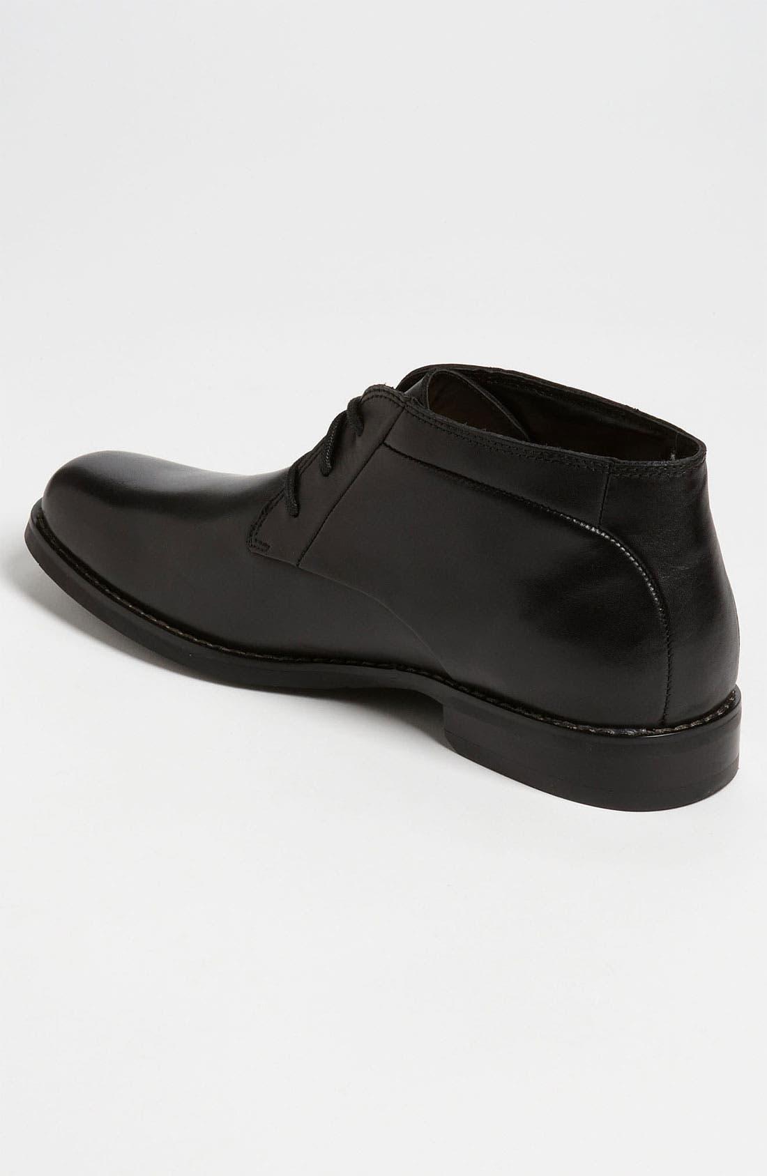 Alternate Image 2  - Calvin Klein 'Smith' Chukka Boot (Online Exclusive)