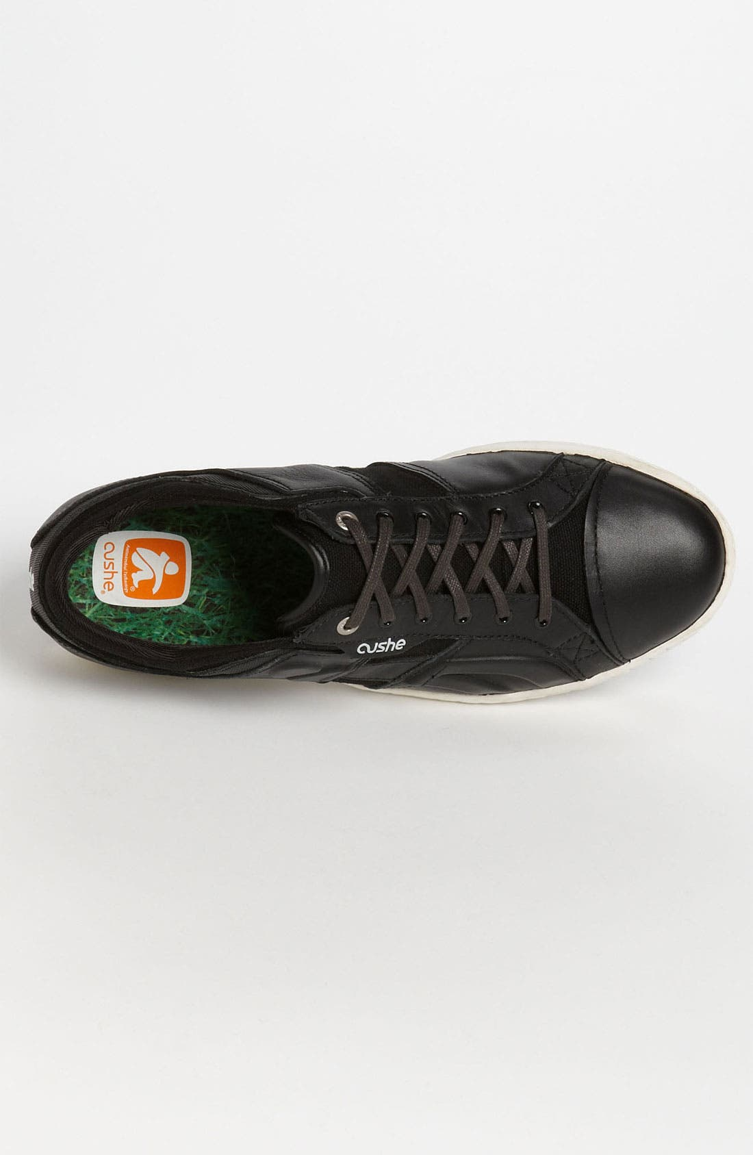 Alternate Image 3  - Cushe 'The Standard' Sneaker