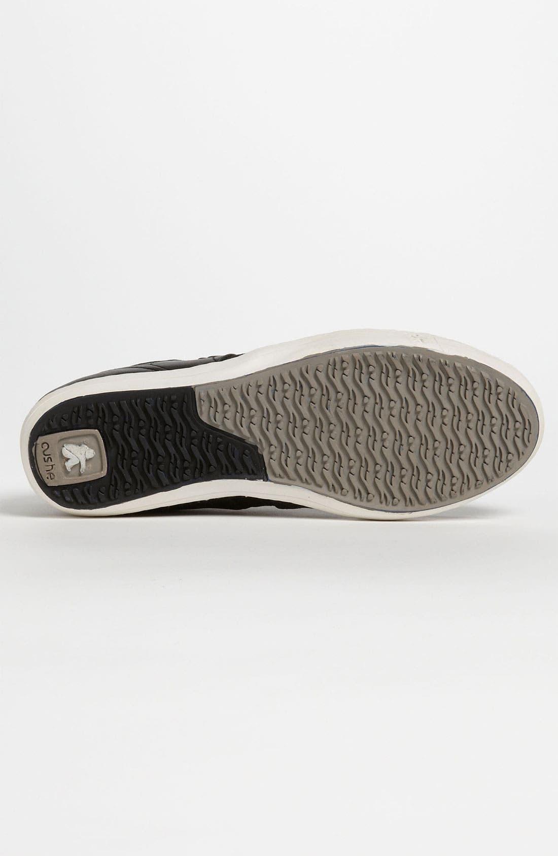 Alternate Image 4  - Cushe 'The Standard' Sneaker