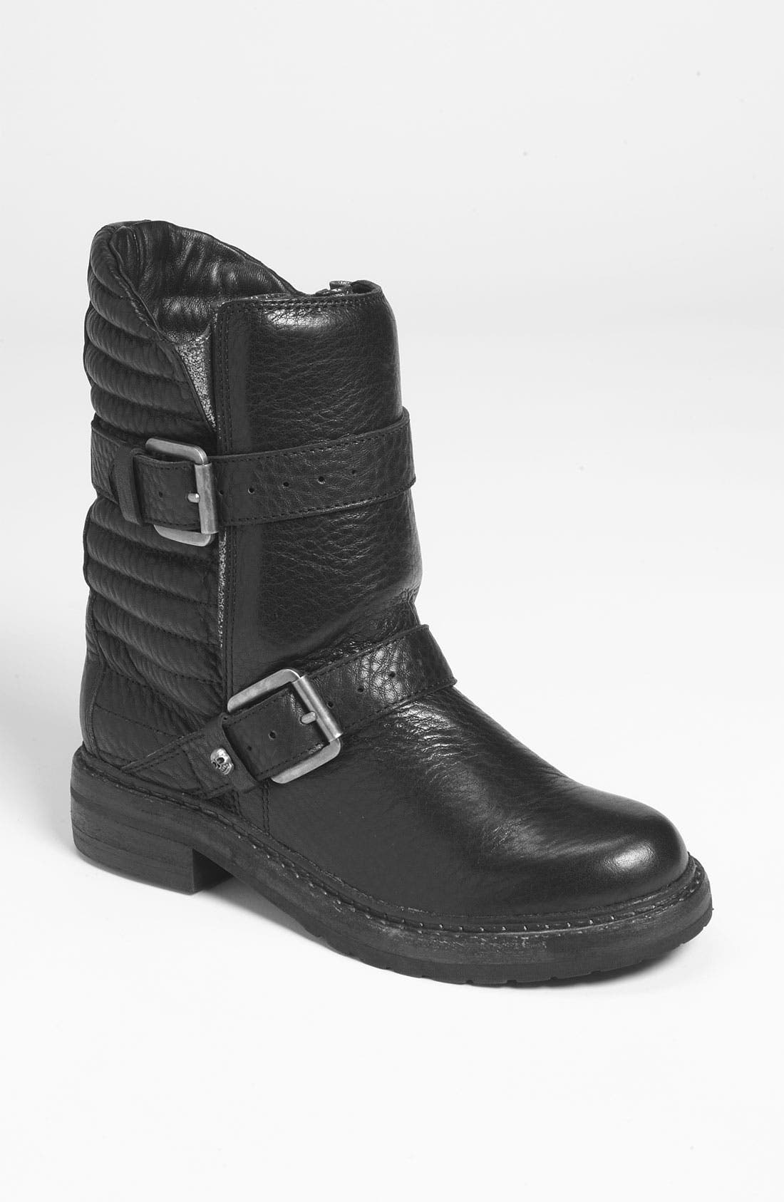 Alternate Image 1 Selected - Zadig & Voltaire 'Ginger' Boot