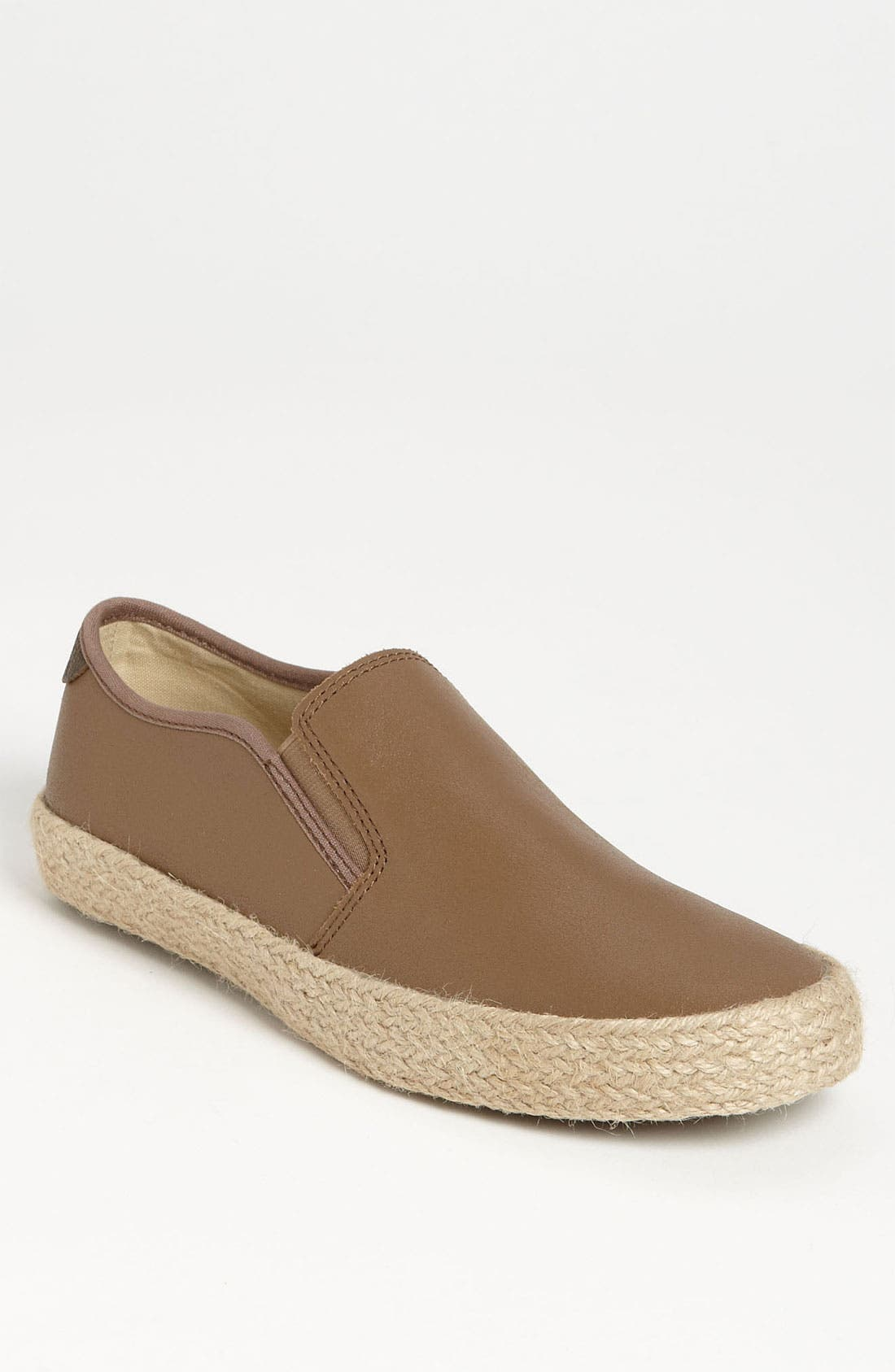 Main Image - Original Penguin 'Espy' Espadrille Slip-On