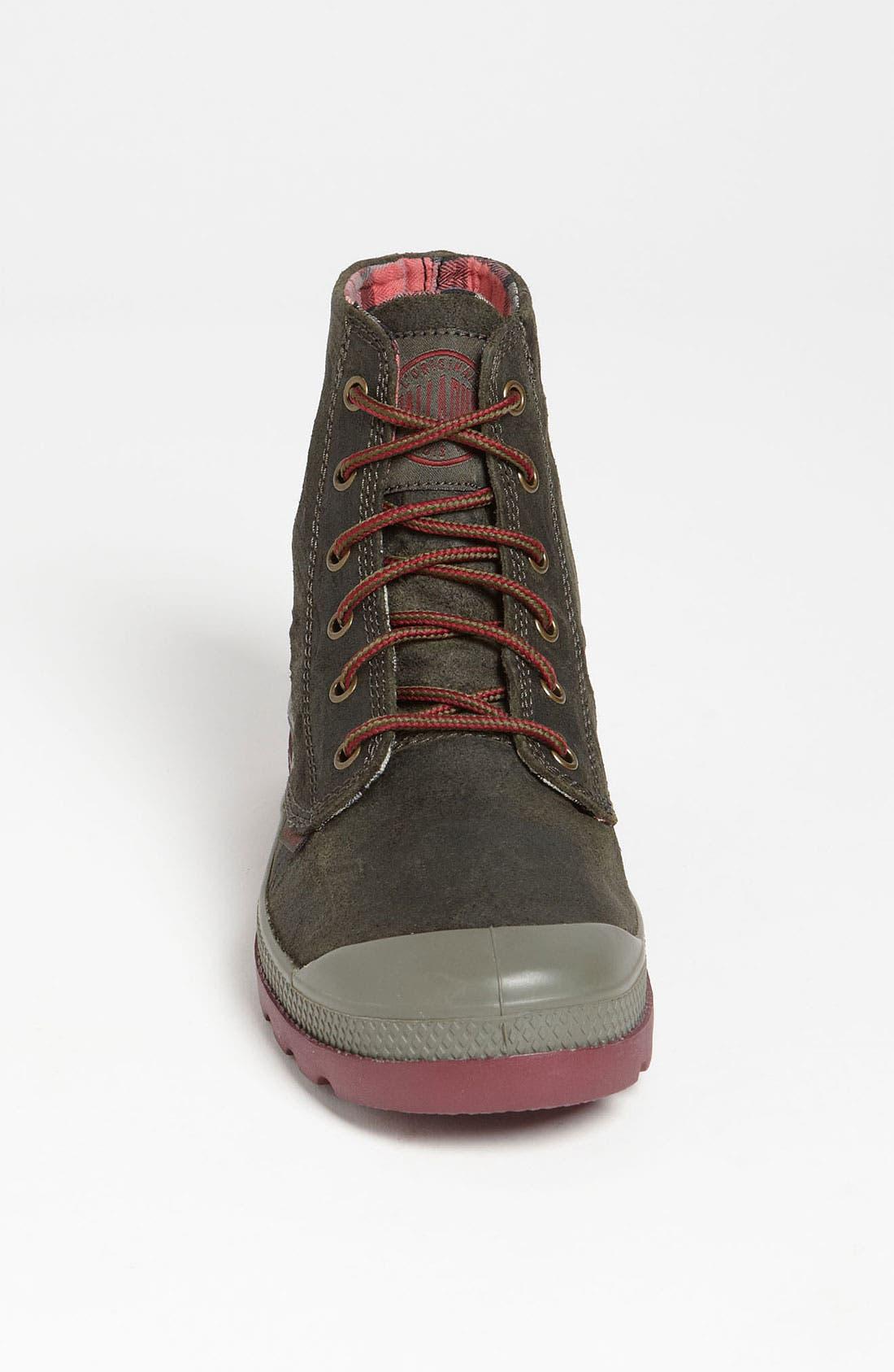 Alternate Image 3  - Palladium 'Pampa Hi Lite' Boot