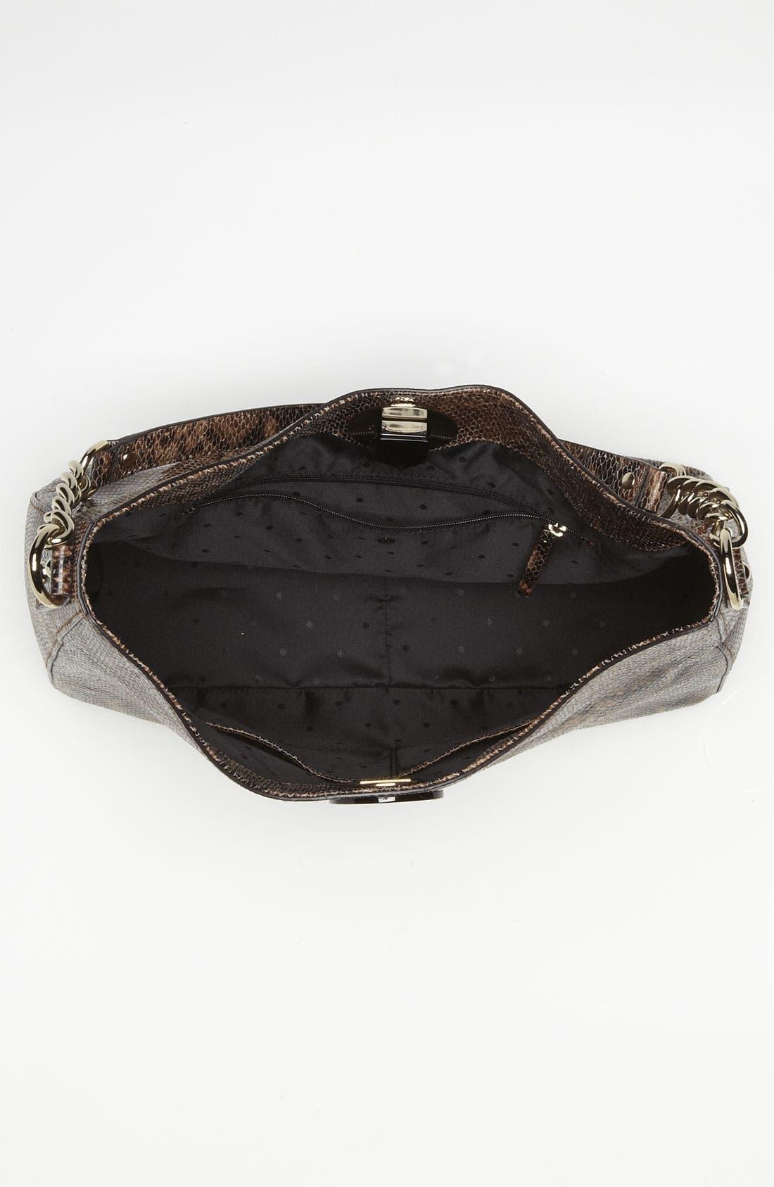 Alternate Image 3  - kate spade new york 'south kensington - janica' shoulder bag