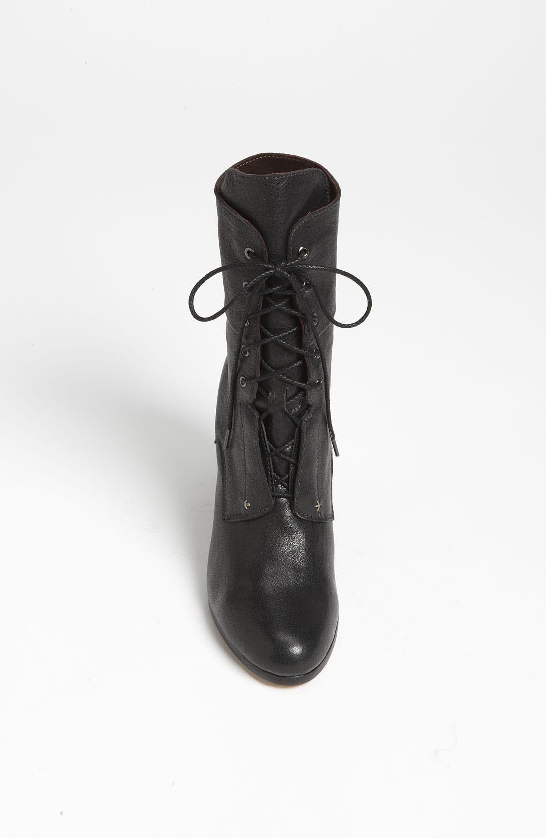 Alternate Image 3  - rag & bone 'Deacon' Boot