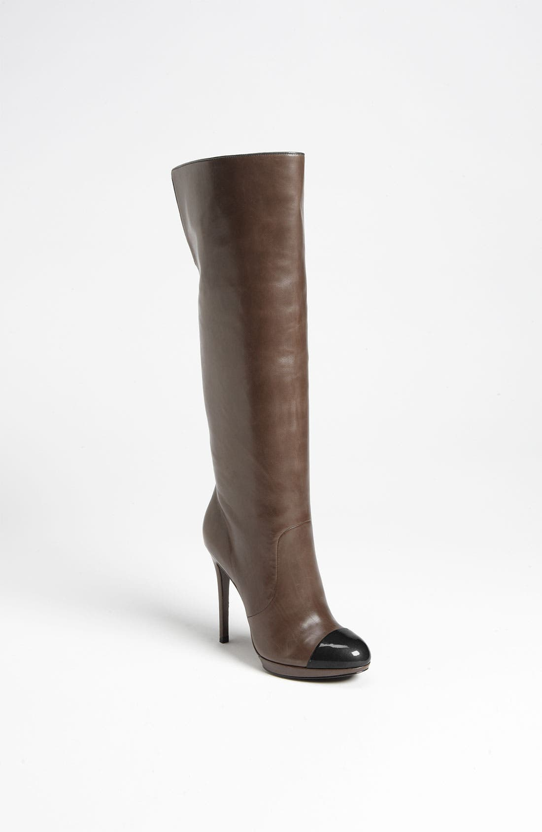 Alternate Image 1 Selected - B Brian Atwood 'Fanfan' Tall Boot