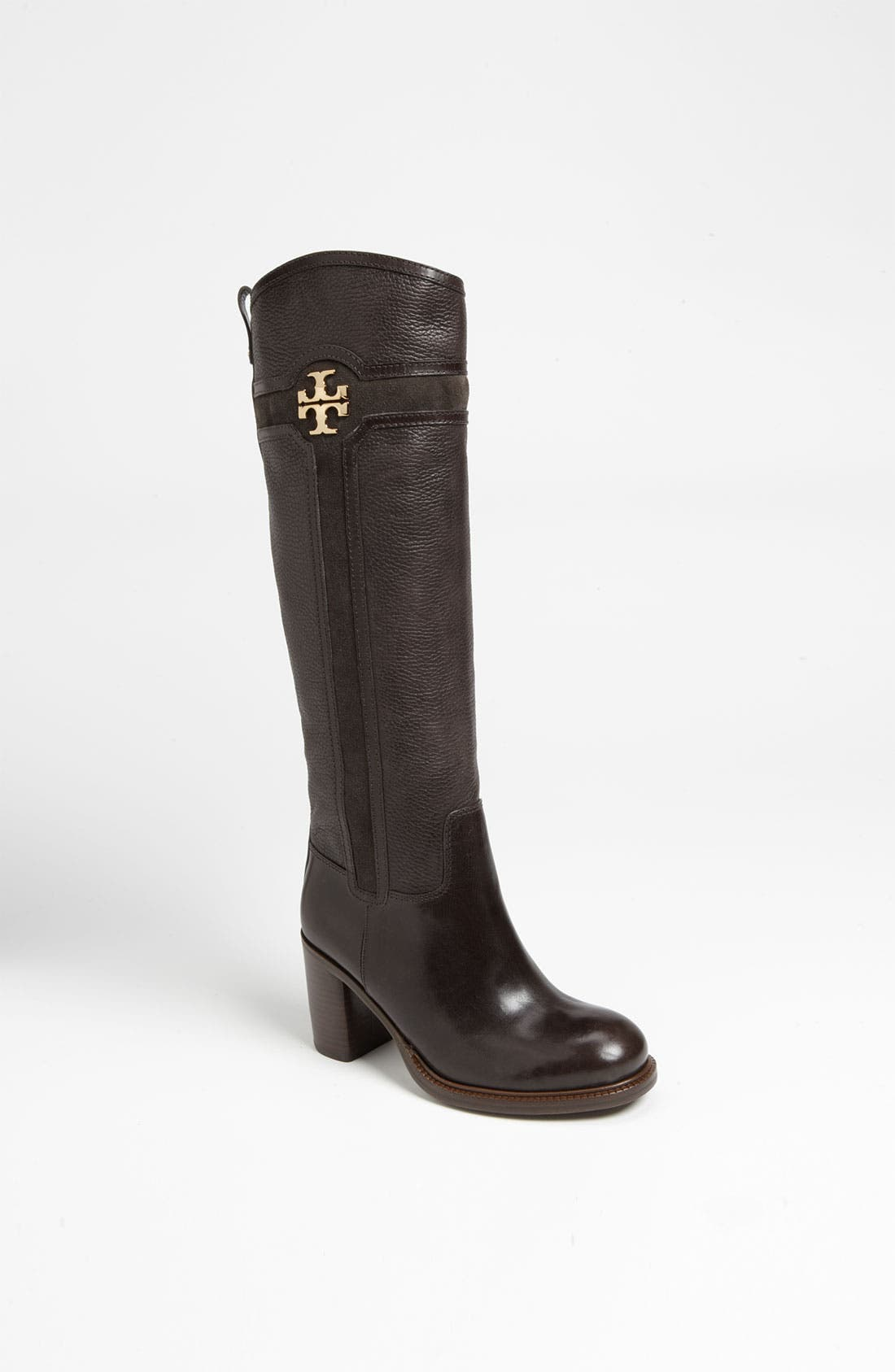 Main Image - Tory Burch 'Alaina' Boot