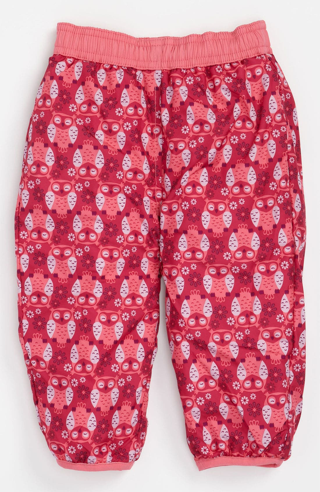 Alternate Image 2  - The North Face 'Perrito' Reversible Pants (Baby)