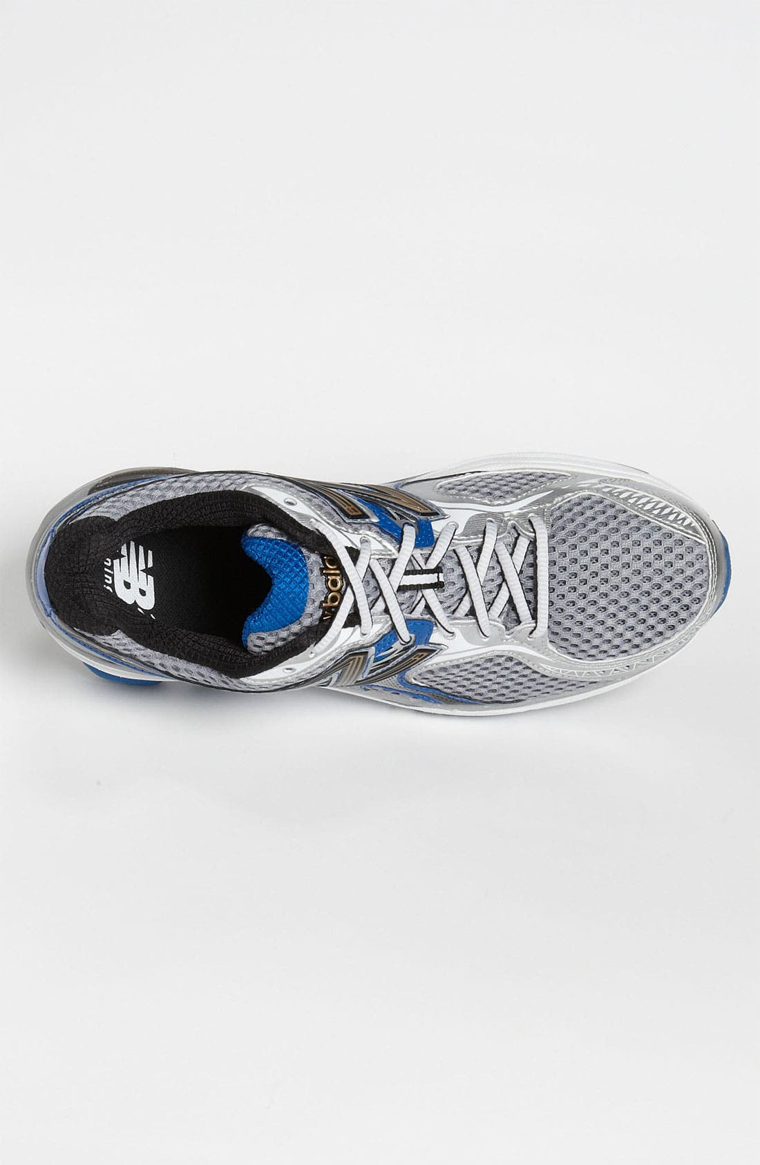 Alternate Image 3  - New Balance '1340' Running Shoe (Men) (Online Only)