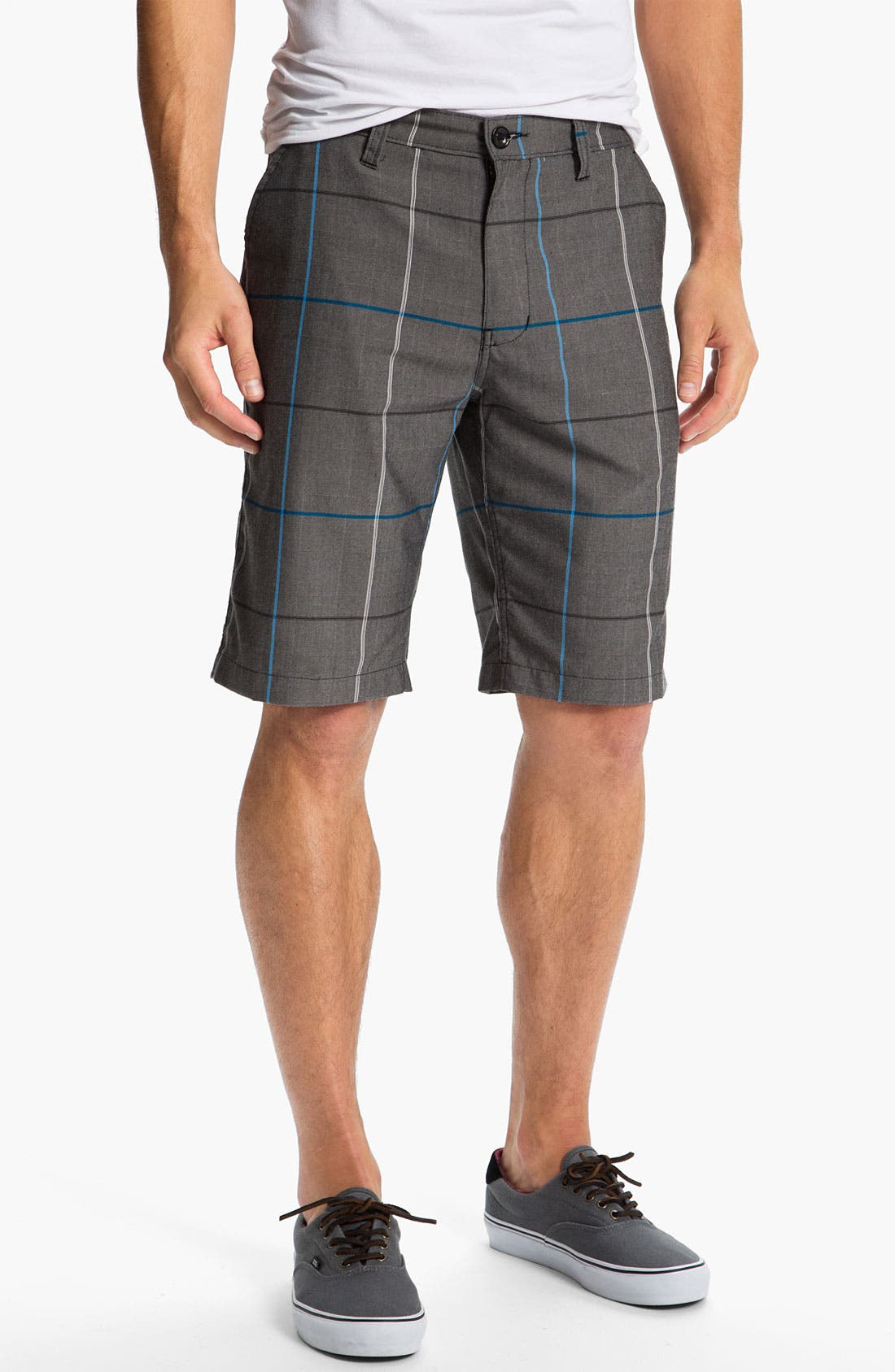 Main Image - Alpinestars 'Steroid' Shorts