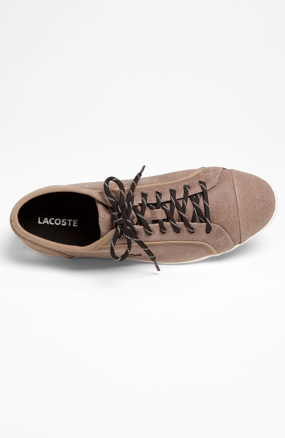 Alternate Image 3  - Lacoste 'Berber 6' Sneaker