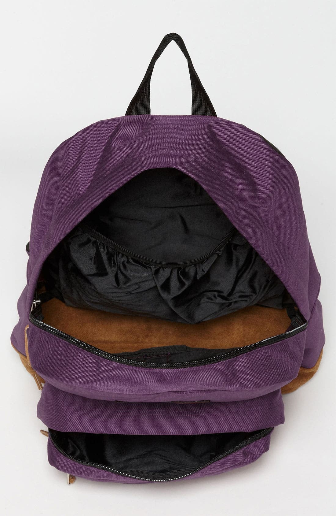 Alternate Image 3  - Jansport 'Right' Backpack