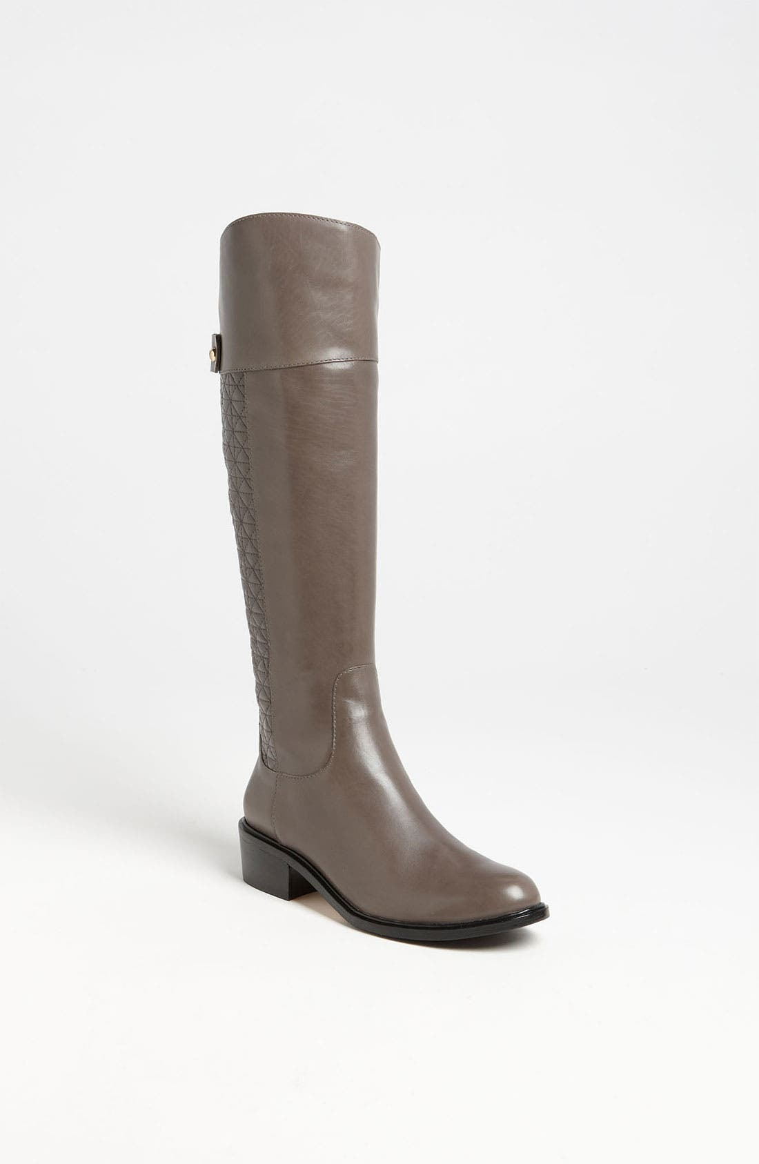 Alternate Image 1 Selected - VC Signature 'Lisa' Boot