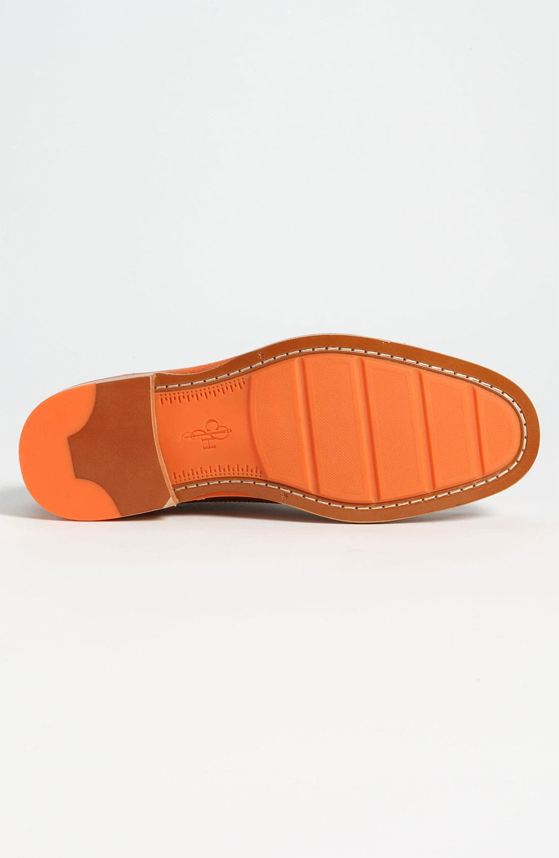 Alternate Image 4  - Cole Haan 'Cooper Square' Longwing Oxford