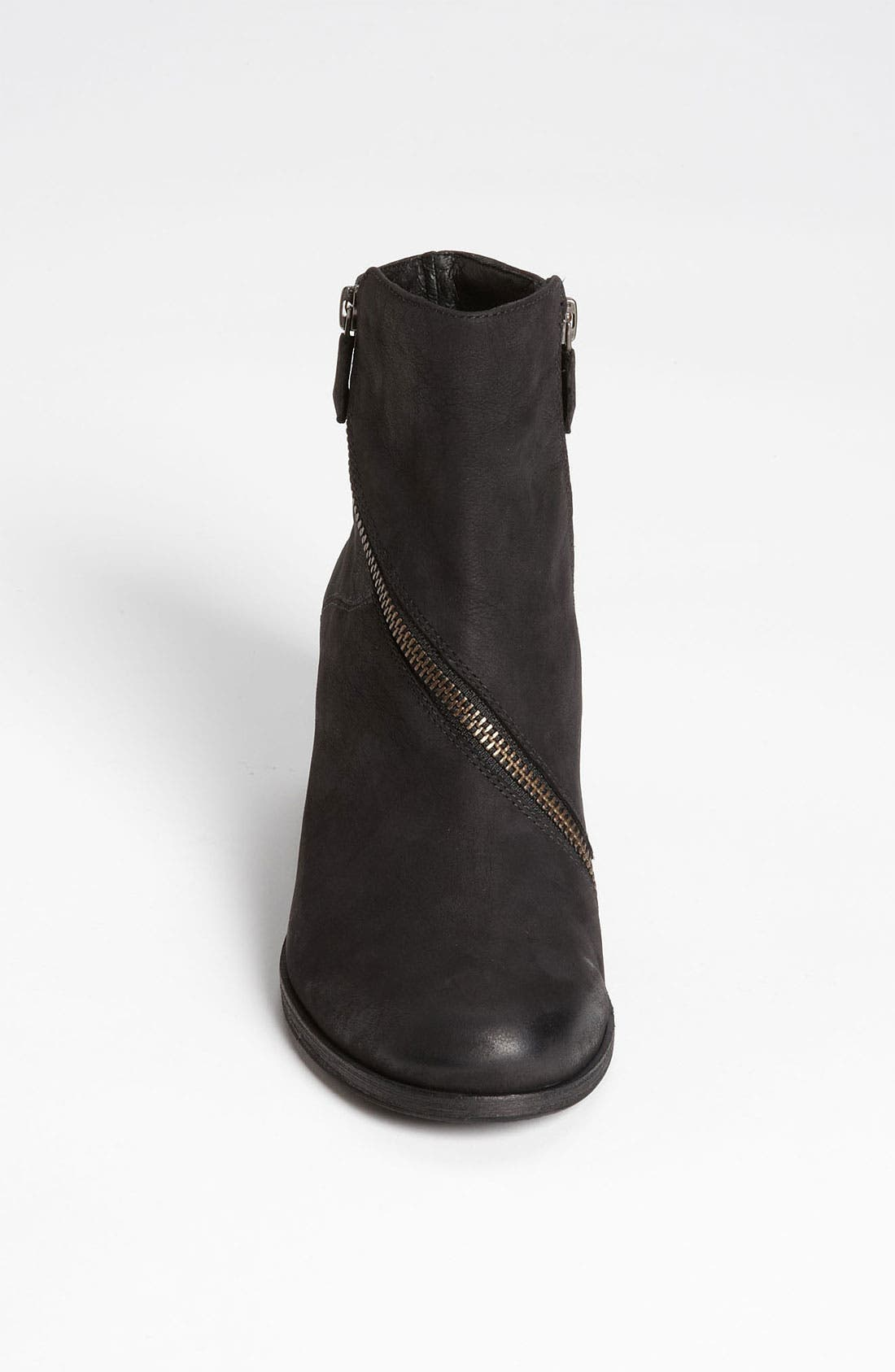 Alternate Image 3  - Eileen Fisher 'Mate' Boot