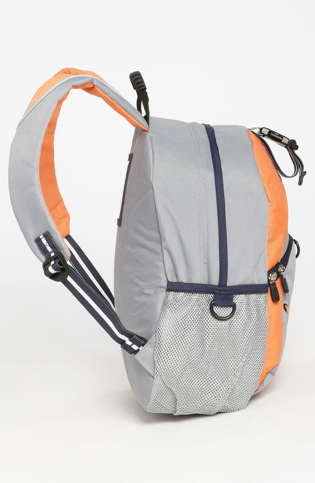 Alternate Image 2  - Hanna Andersson Backpack (Boys)
