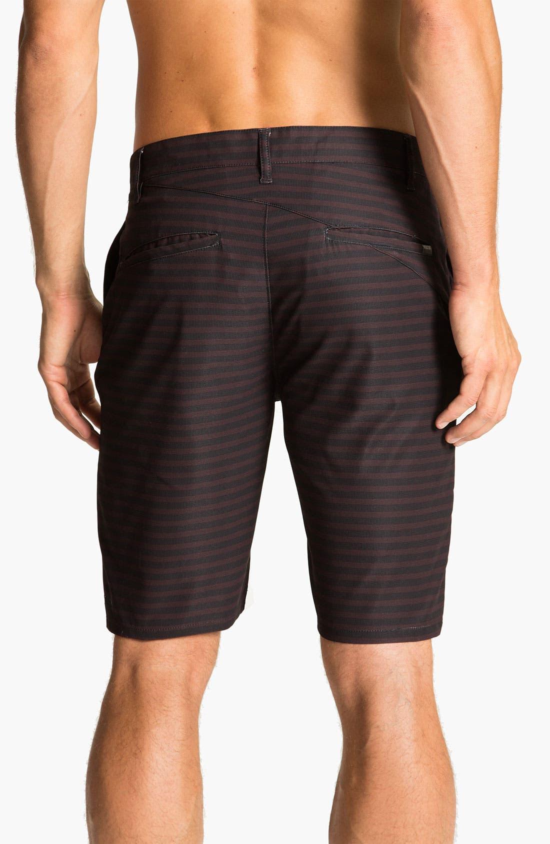 Alternate Image 2  - Volcom 'Modern V2S' Shorts