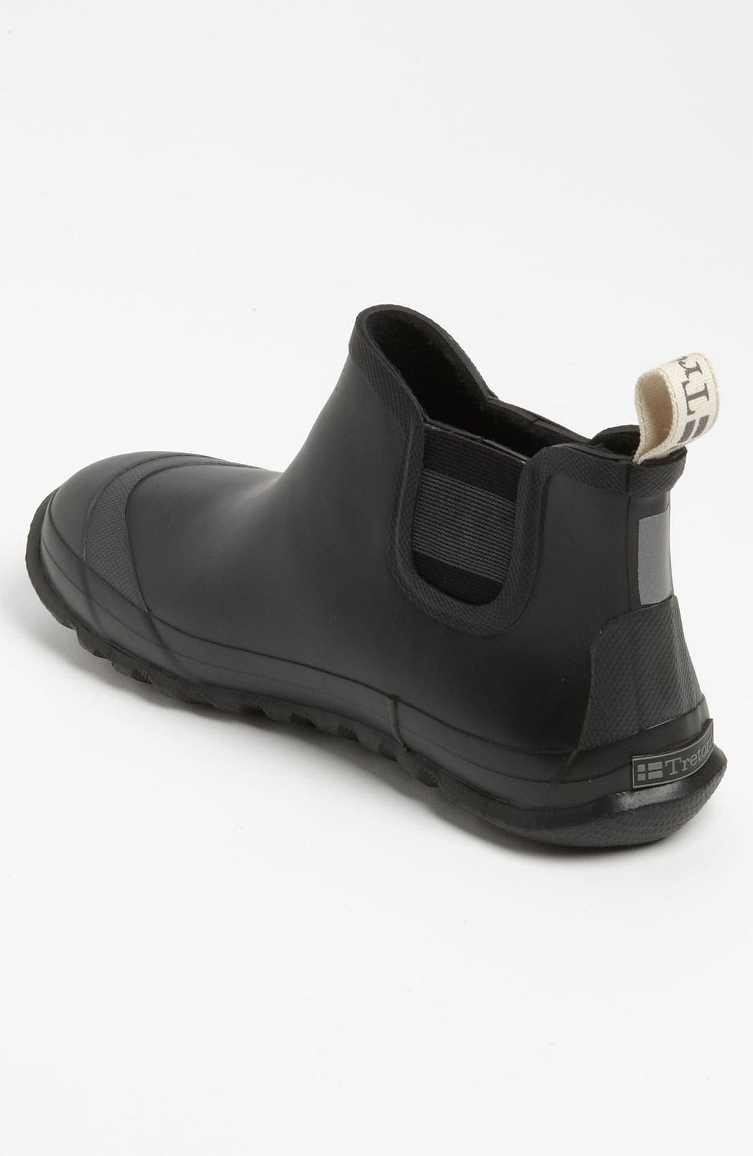 Alternate Image 2  - Tretorn 'Årsta' Rain Boot