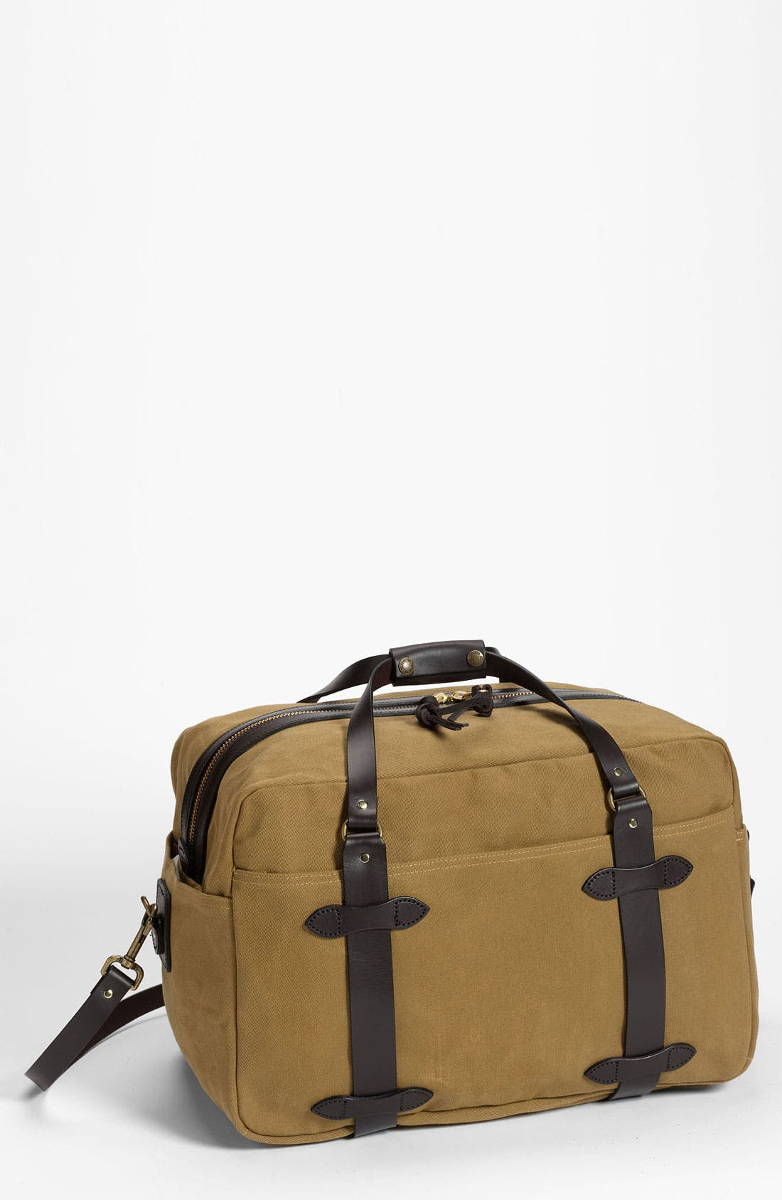 Alternate Image 1 Selected - Filson Large Travel Bag