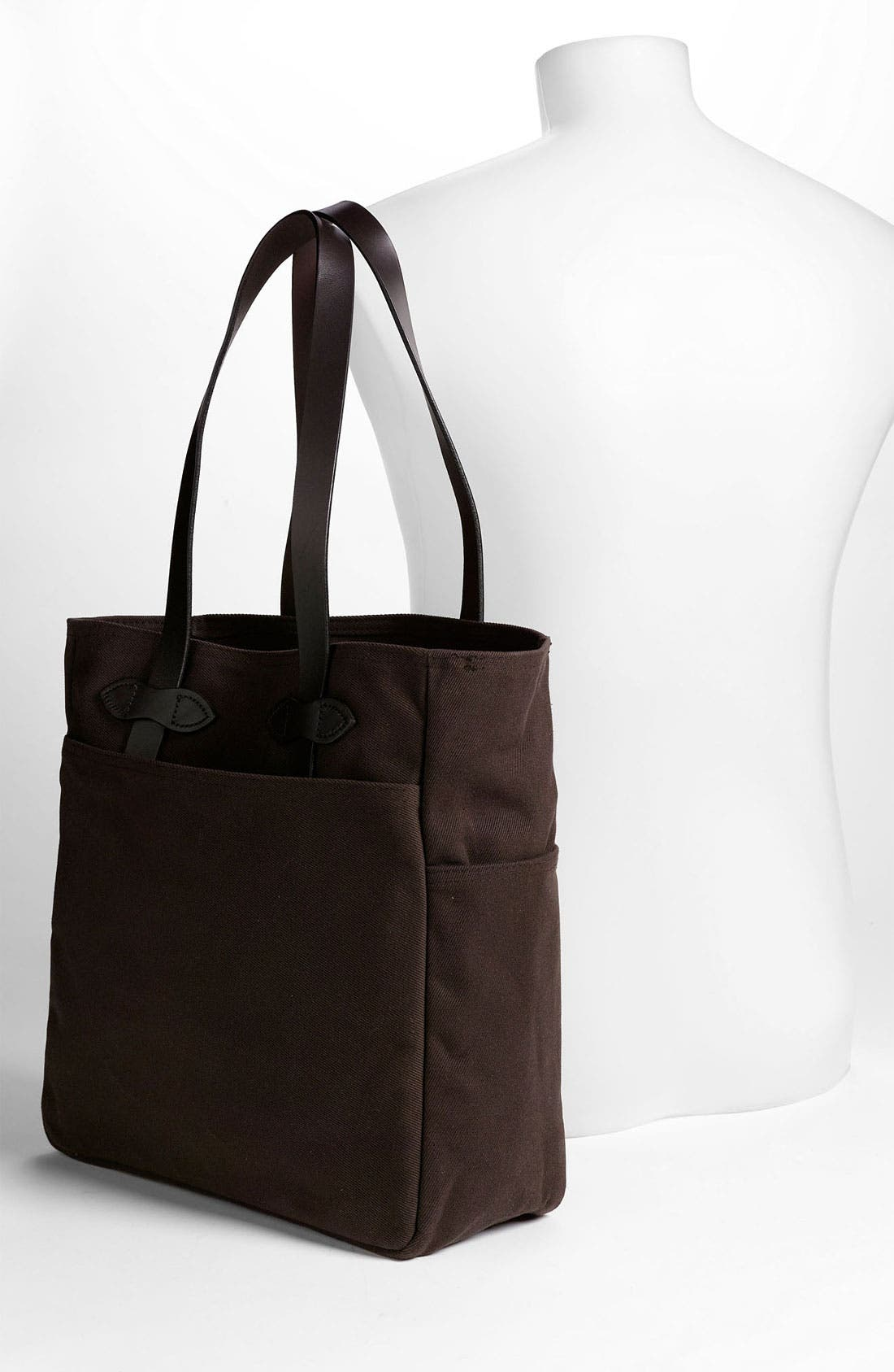 Alternate Image 2  - Filson Tote Bag