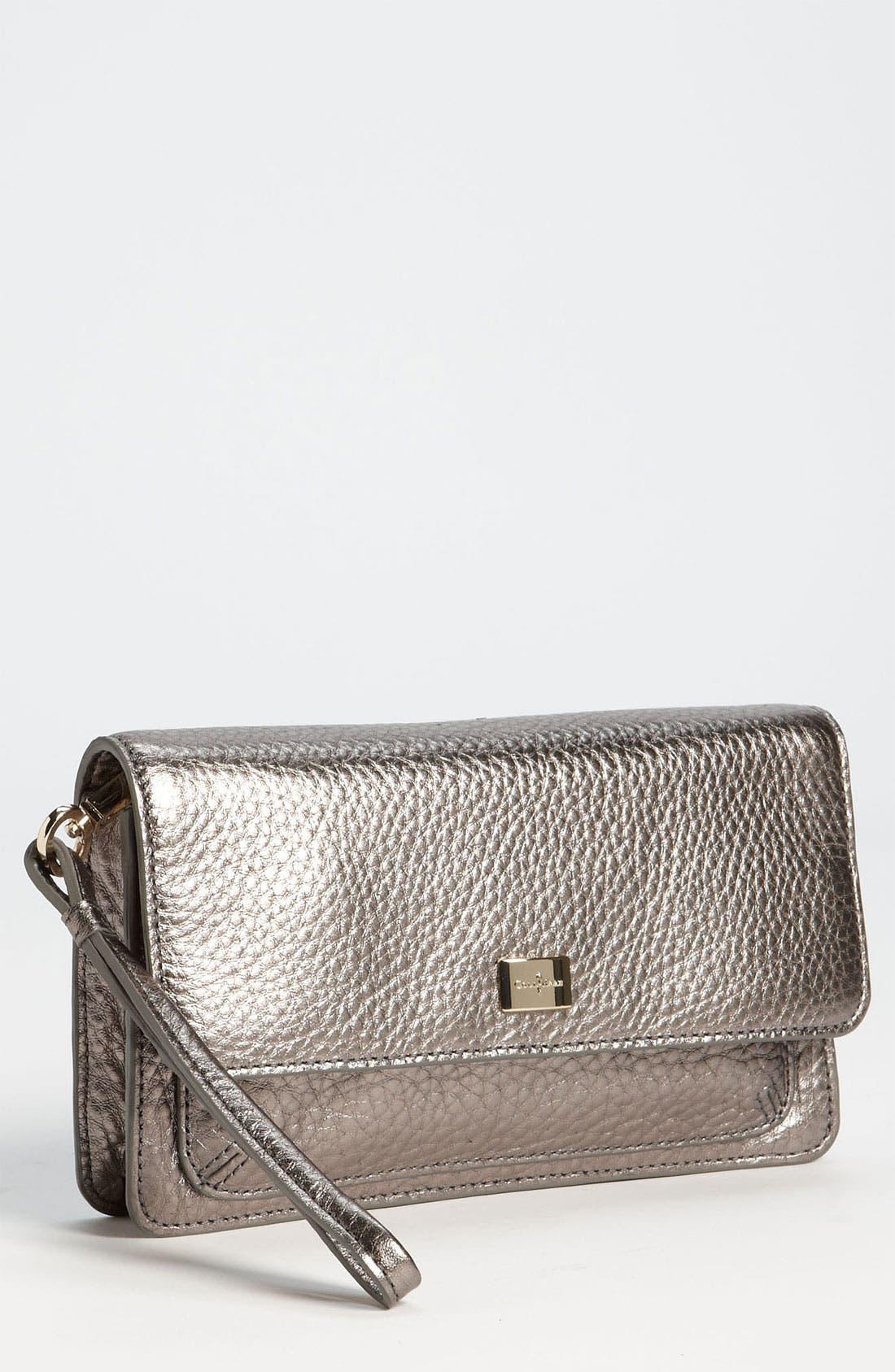 Alternate Image 1 Selected - Cole Haan 'Clara' Wallet