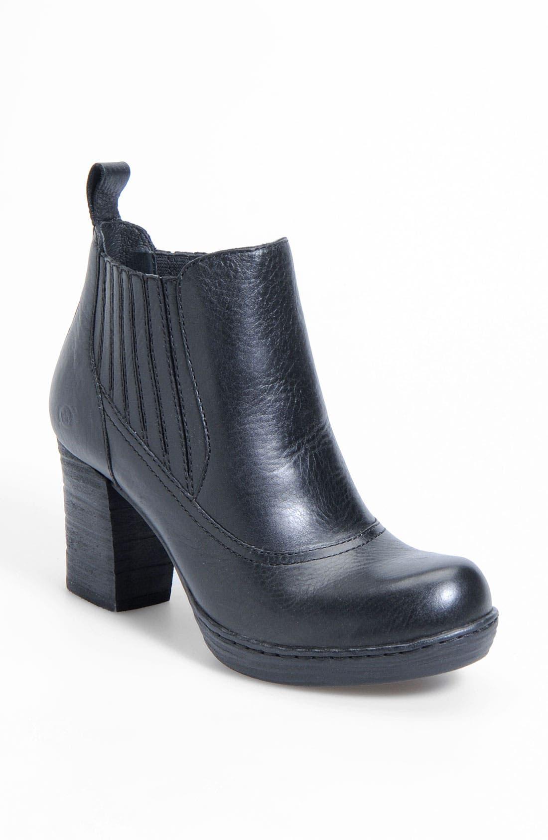Main Image - Børn 'Mireille' Boot