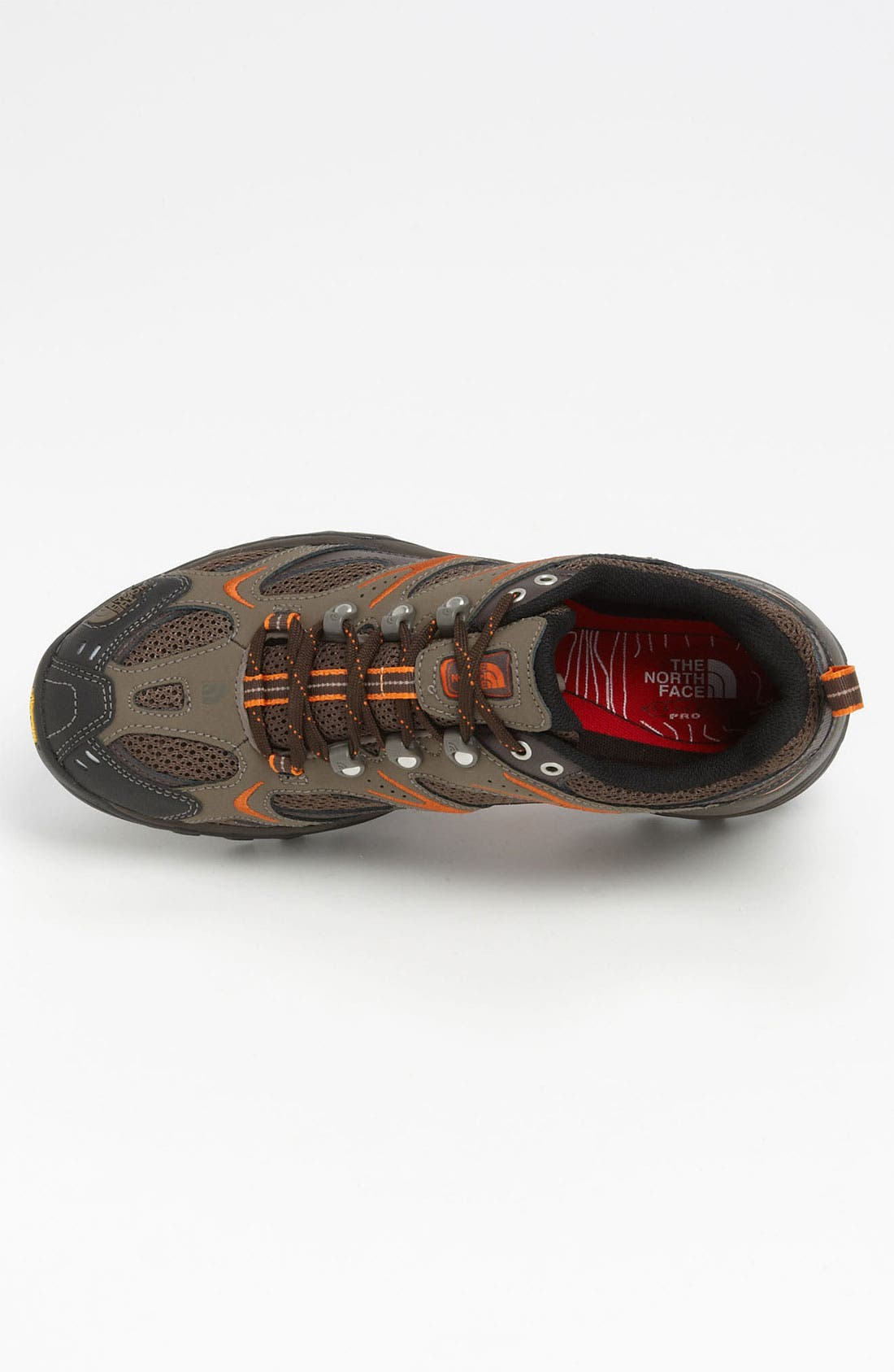 Alternate Image 3  - The North Face 'Hedgehog III' Hiking Shoe (Men)
