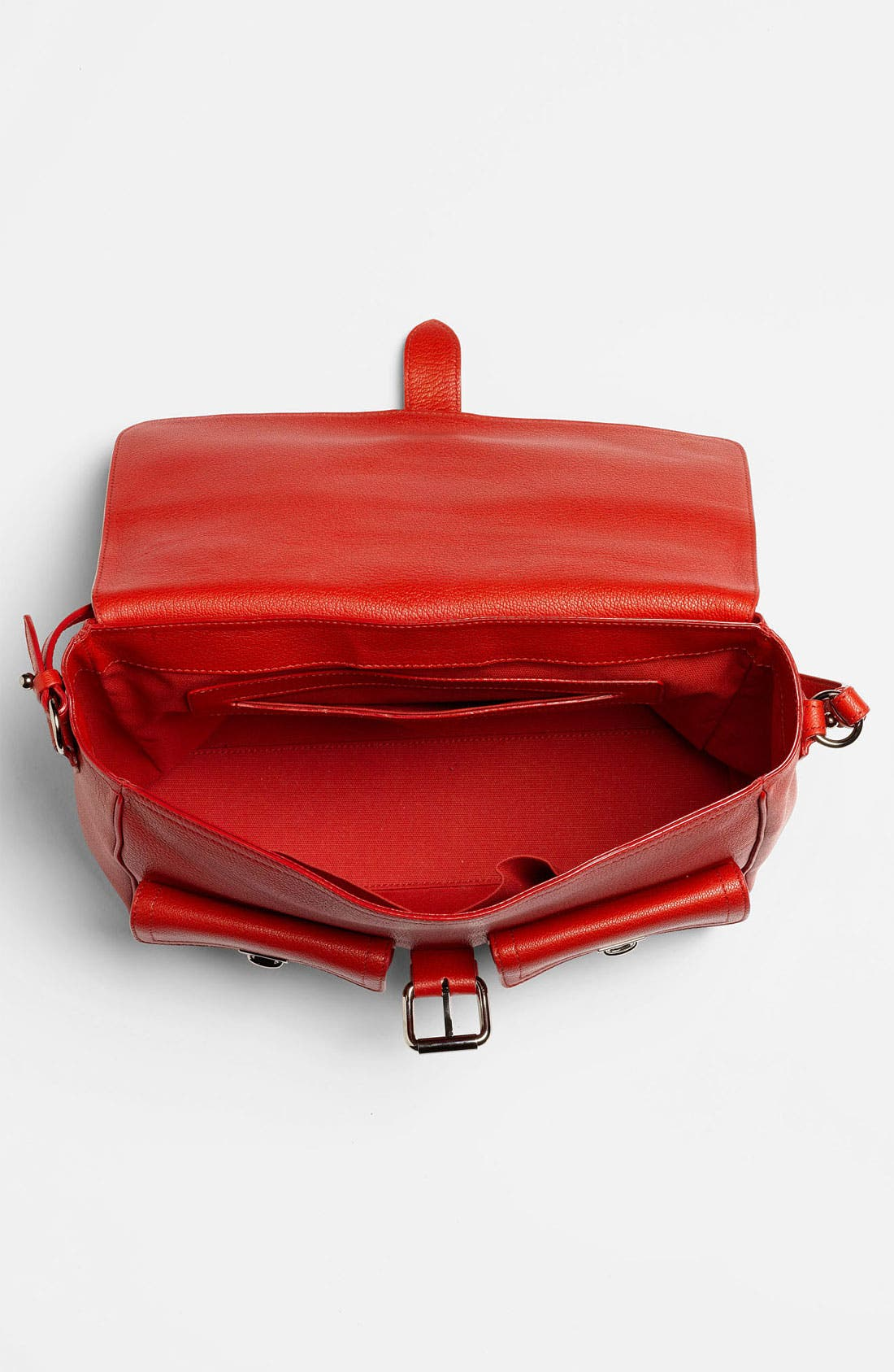 Alternate Image 3  - MARC JACOBS 'Lola' Leather Satchel