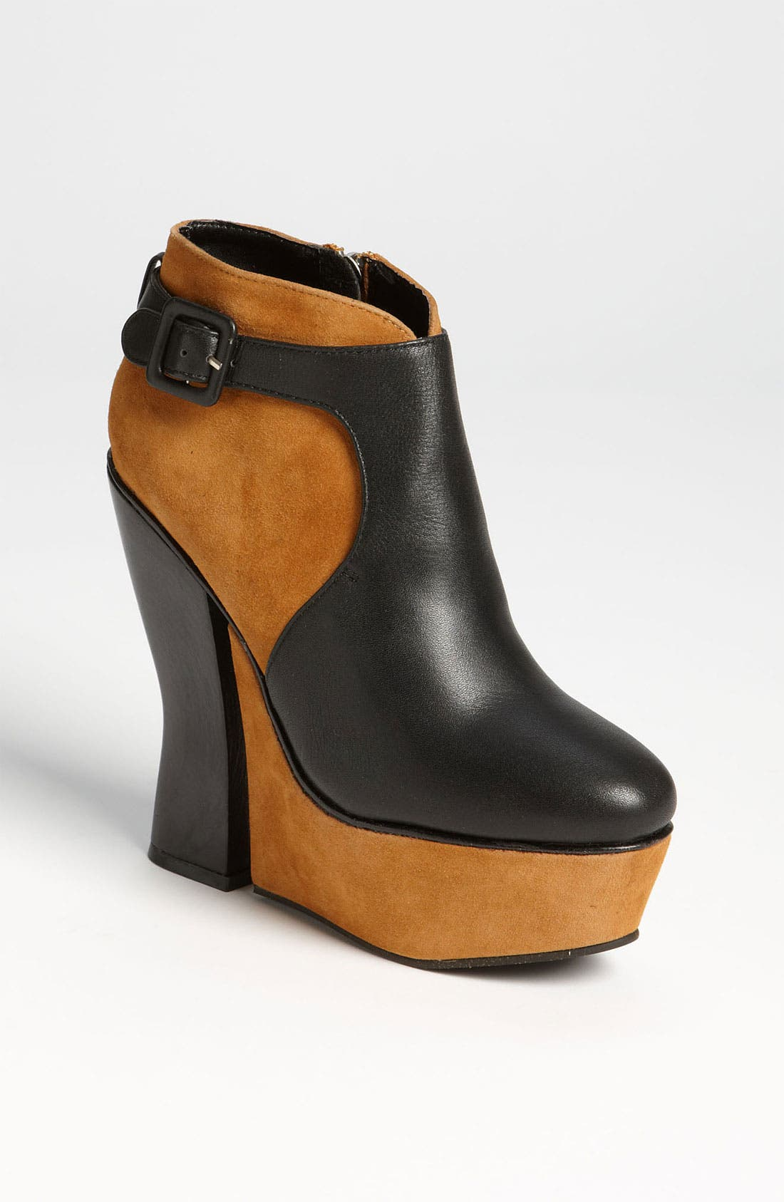 Main Image - DV8 by Dolce Vita 'Codie' Boot