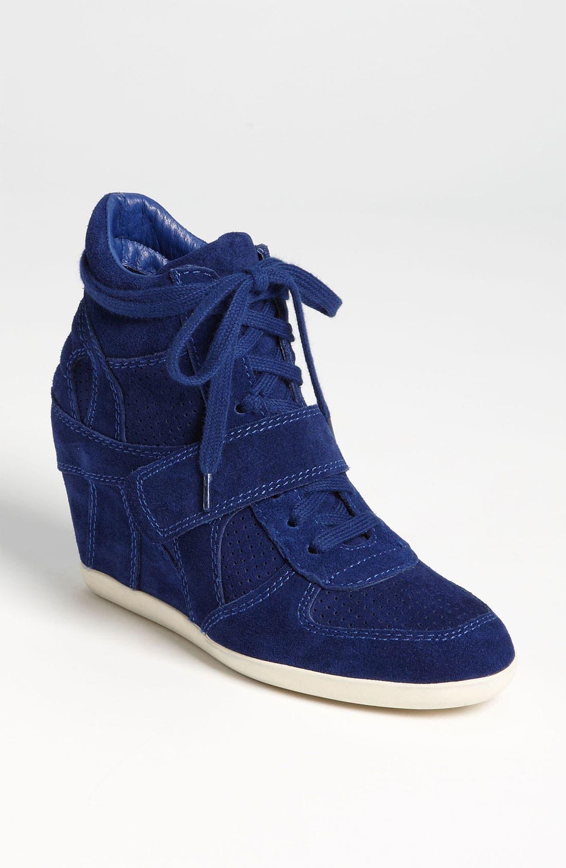 Main Image - Ash 'Bowie' Sneaker