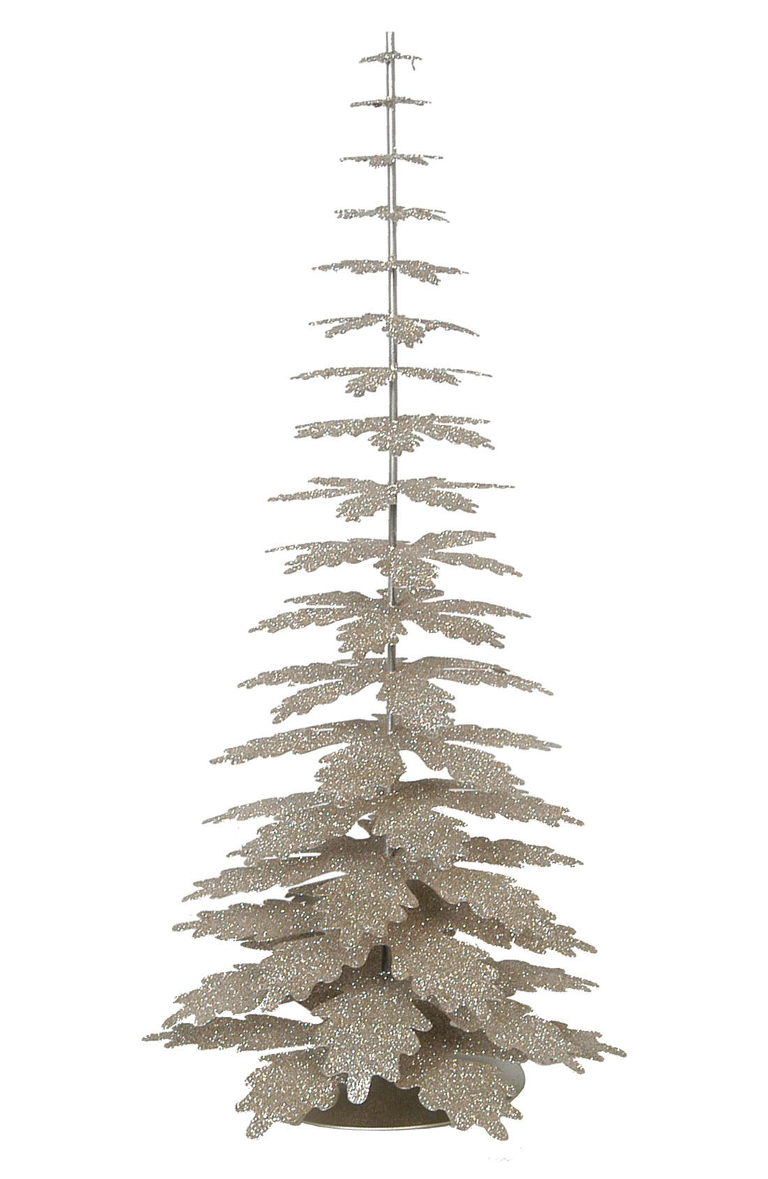 Alternate Image 3  - Fantastic Craft Decorative Christmas Tree (Nordstrom Exclusive)