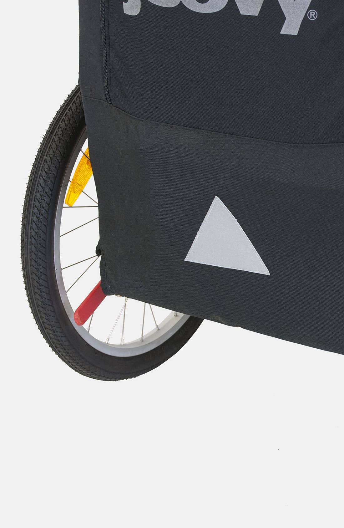 Alternate Image 4  - Joovy 'Cocoon' Single Stroller