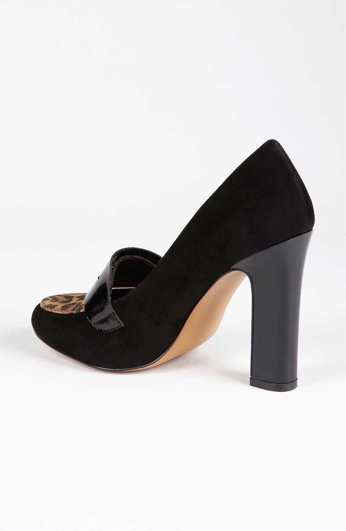 Alternate Image 2  - Sole Society 'Analisa' Pump