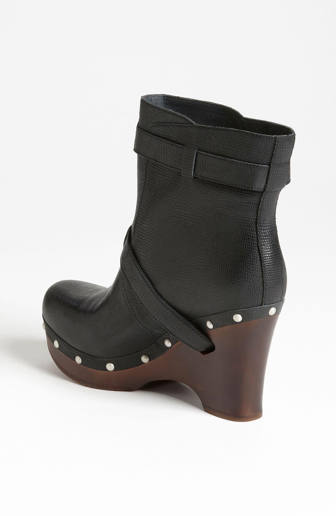 Alternate Image 2  - UGG® Australia 'Taryn' Boot (Women)