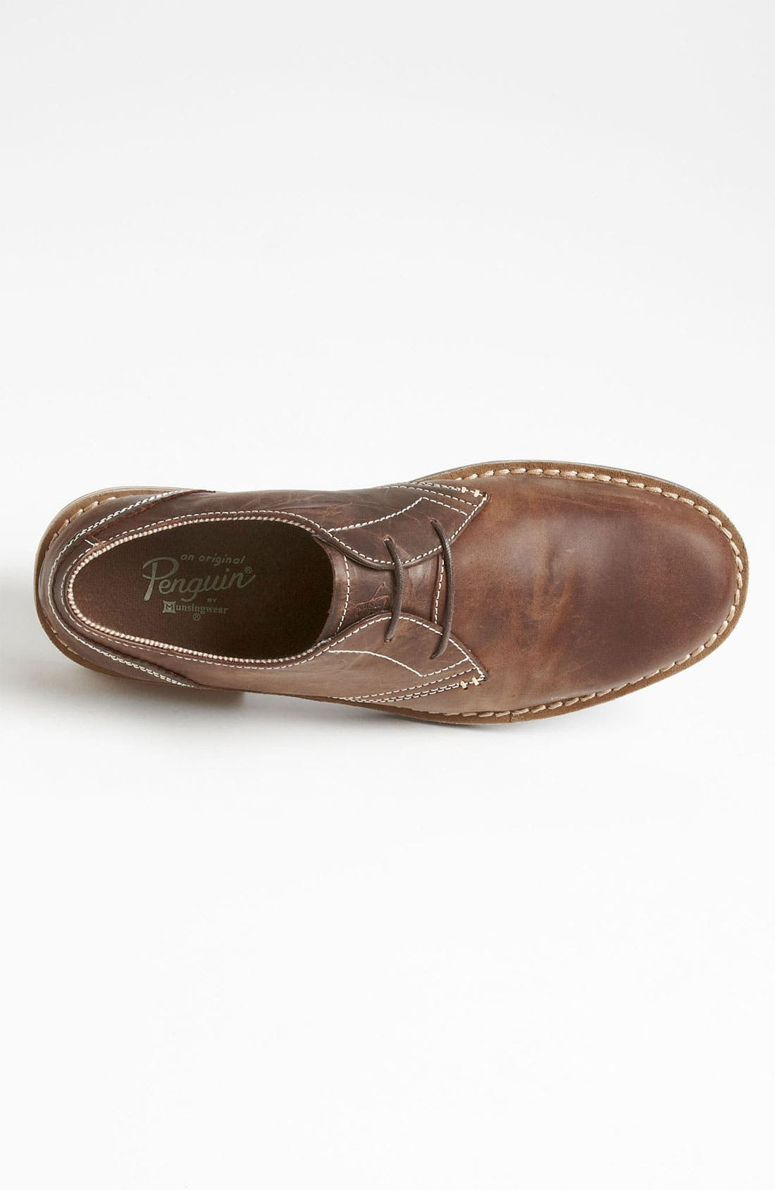 Alternate Image 3  - Original Penguin 'Waylon' Buck Shoe
