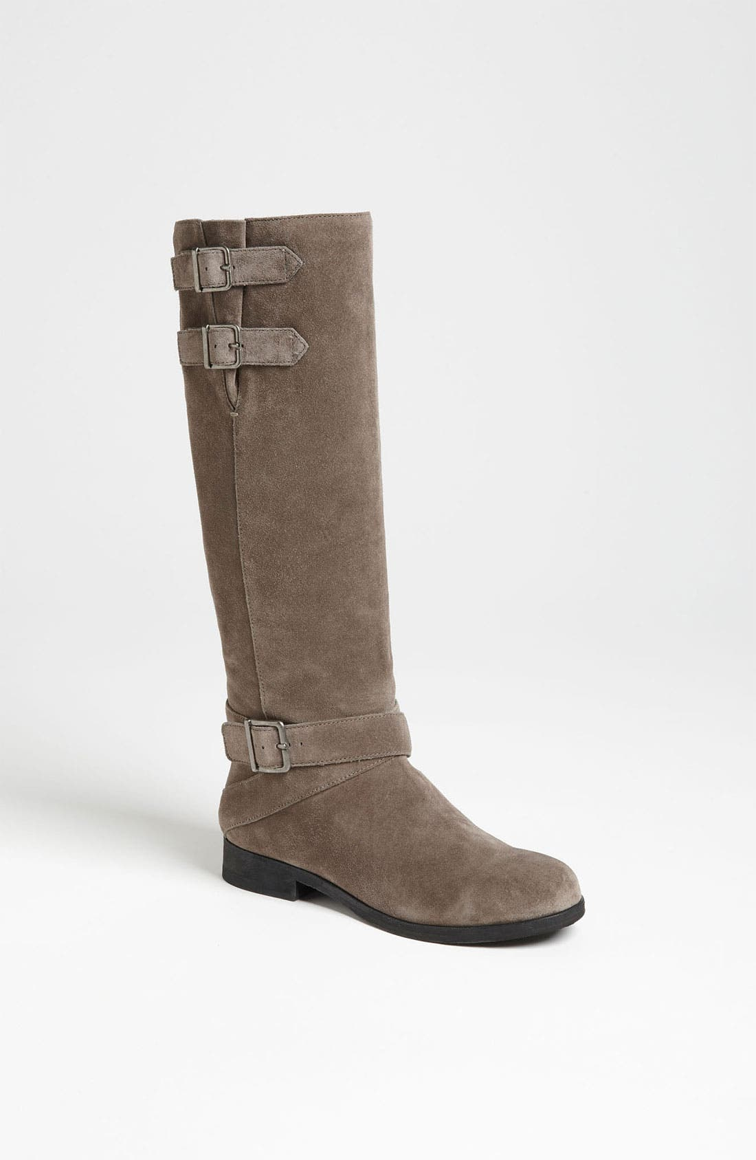 Alternate Image 1 Selected - Eileen Fisher 'Lead' Boot
