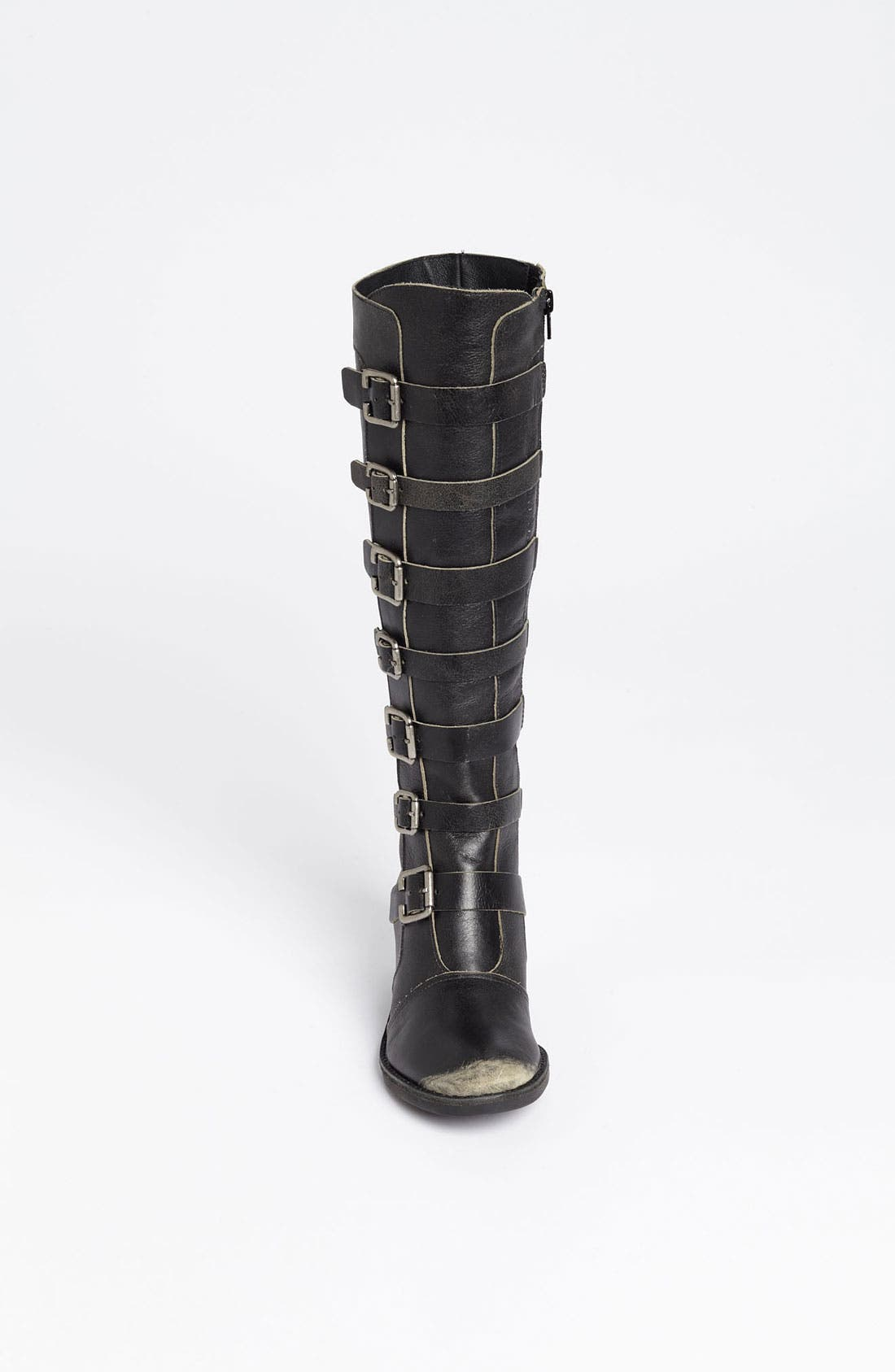 Alternate Image 3  - Matisse 'Pepper' Boot
