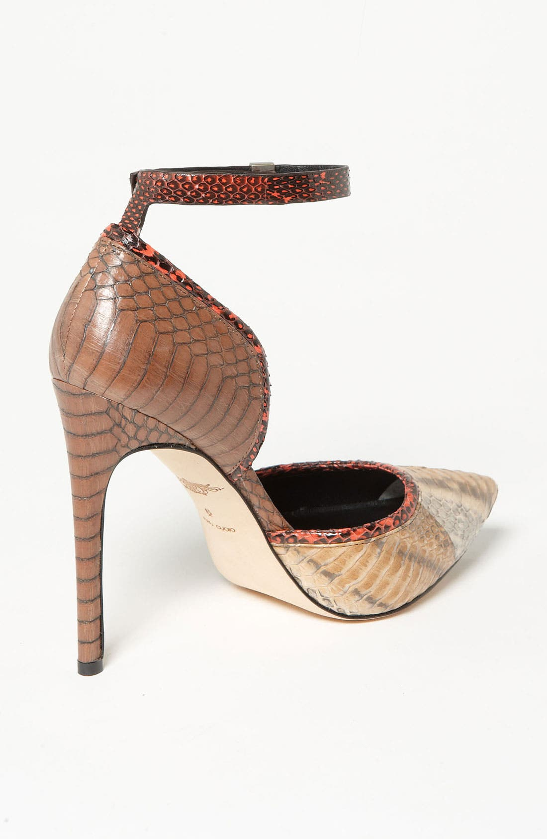 Alternate Image 2  - Rachel Roy 'Gemma' Pump