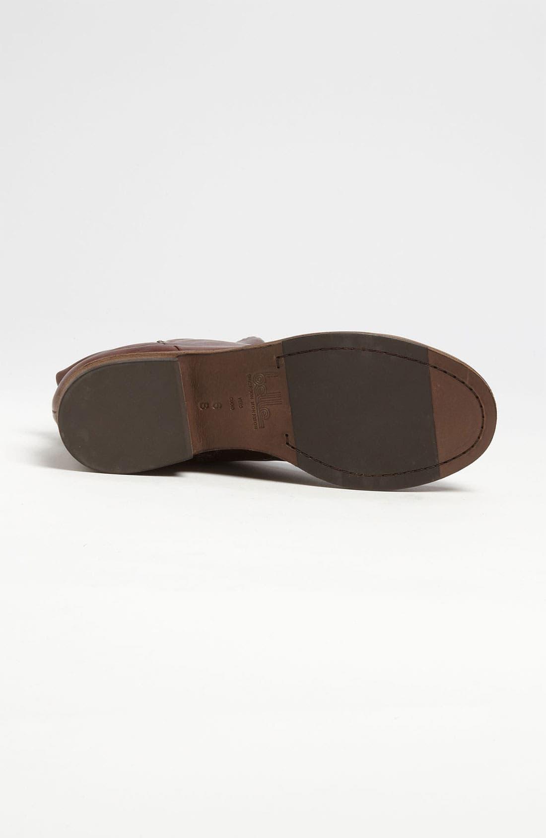 Alternate Image 4  - Belle by Sigerson Morrison 'Irene' Boot